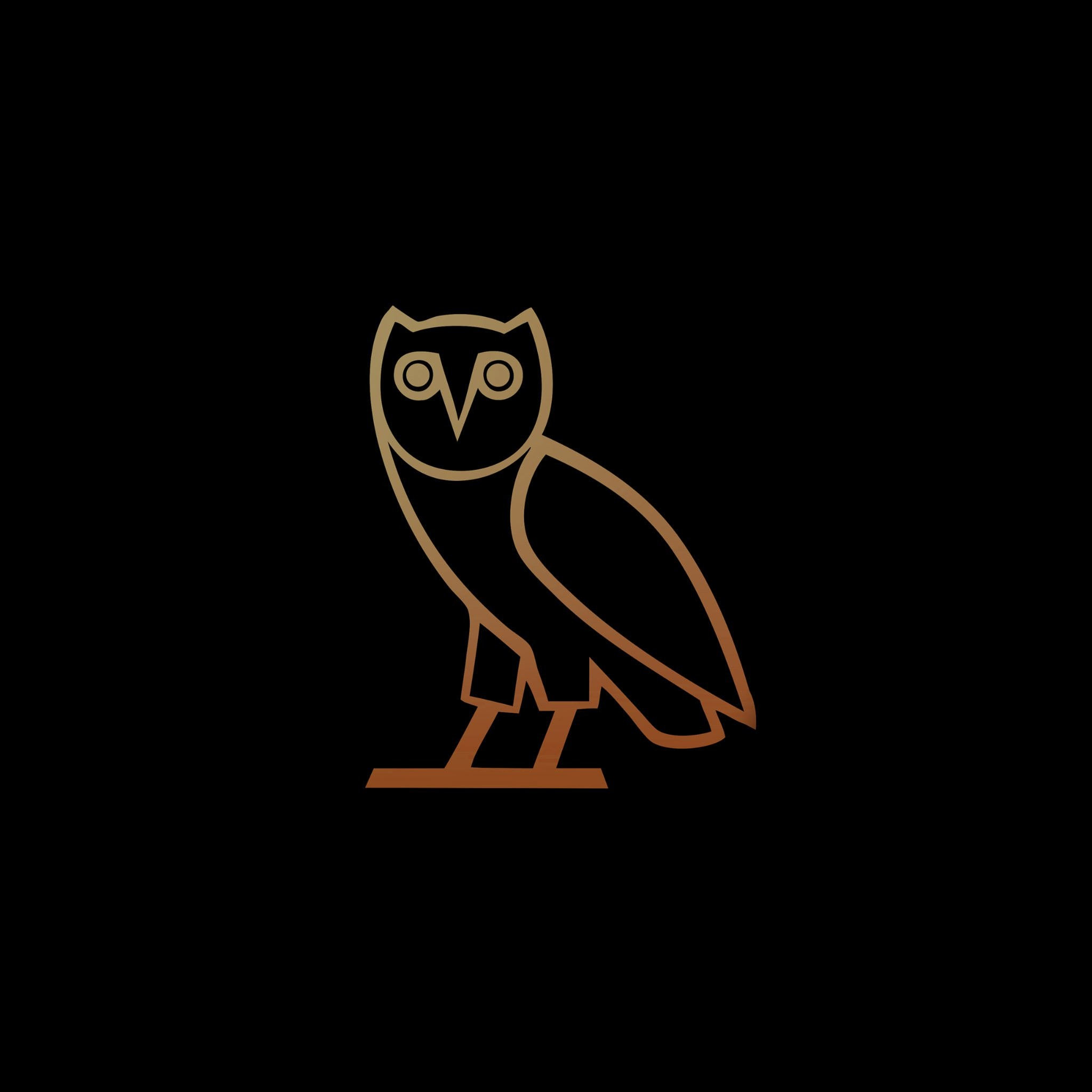 Ovo Iphone 6 Wallpaper 81 Images