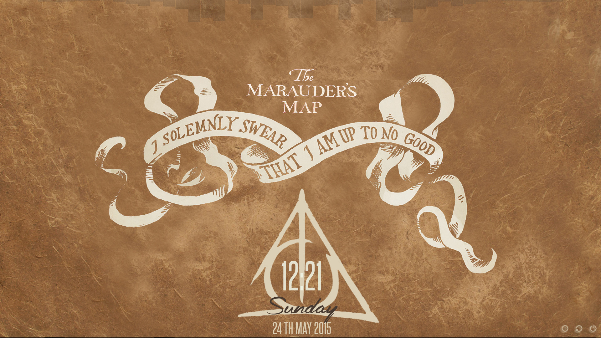Great Wallpaper Harry Potter Map - 178080  Graphic_485685.jpg