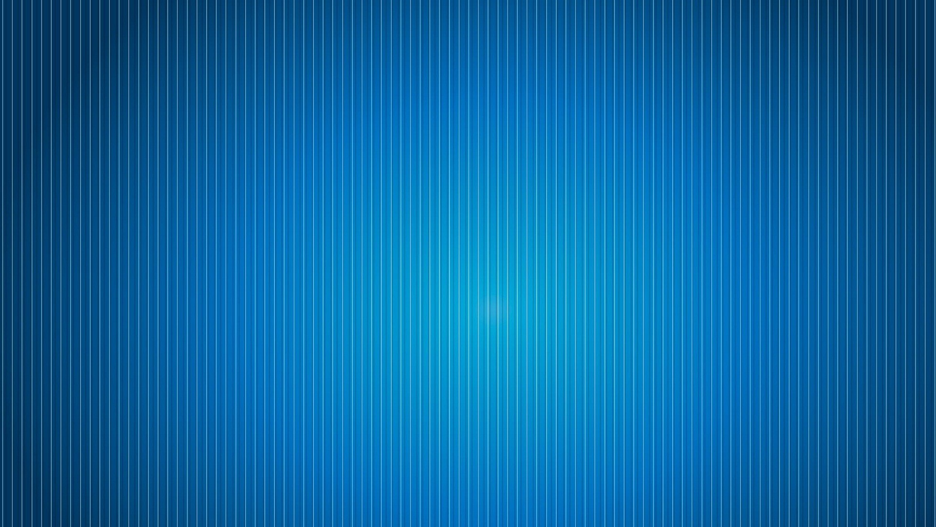 1920x1080 Blue plain background wide computer wallpapers