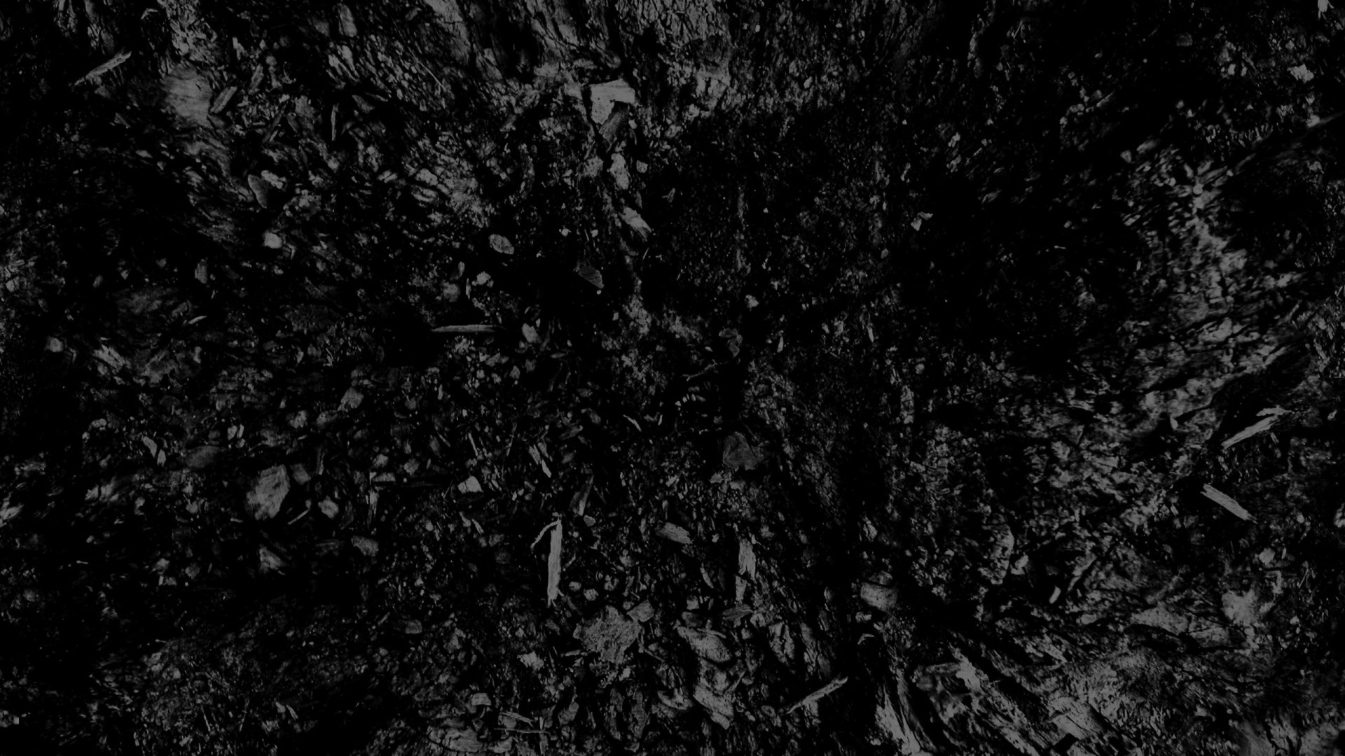 1920x1080 Preview wallpaper dark, black and white, abstract, black background
