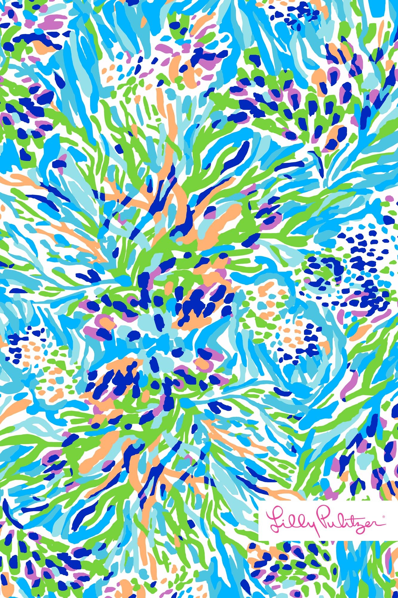 lilly pulitzer iphone wallpaper preppy wallpapers 51 images 15638