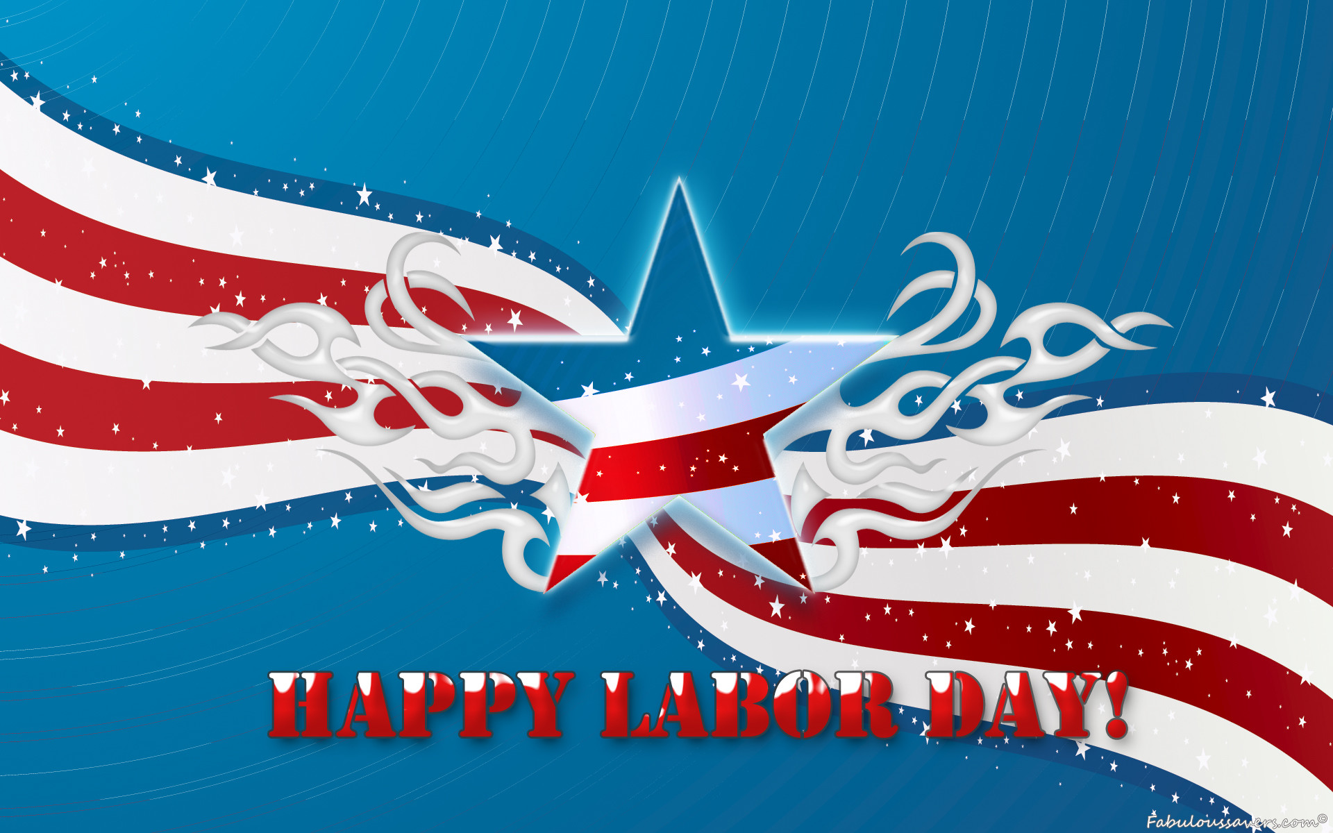1920x1200 Sep 5 labor day images