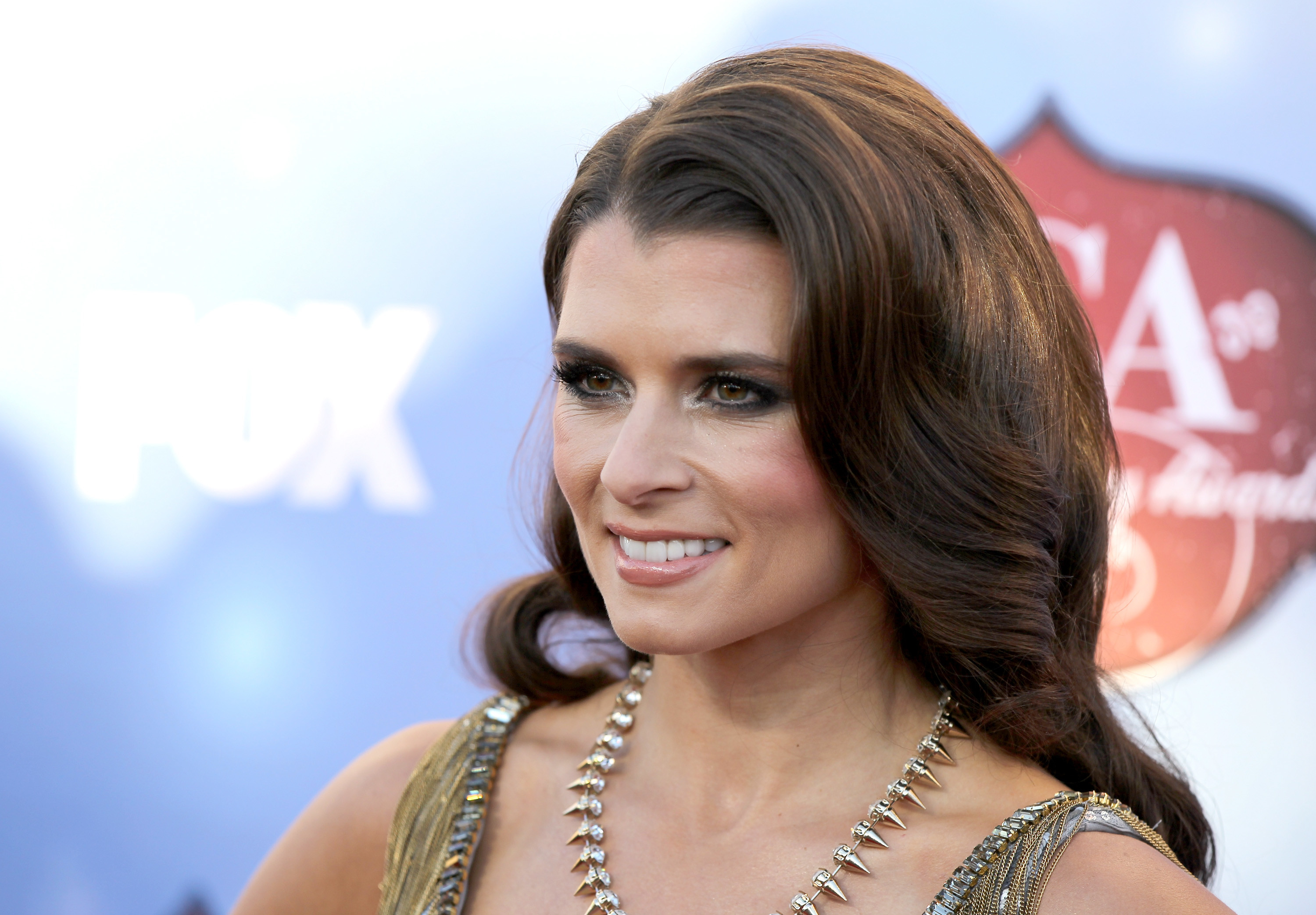 3000x2087 Go Daddy Finally Releases A Danica Patrick Super Bowl Ad That Makes Sense
