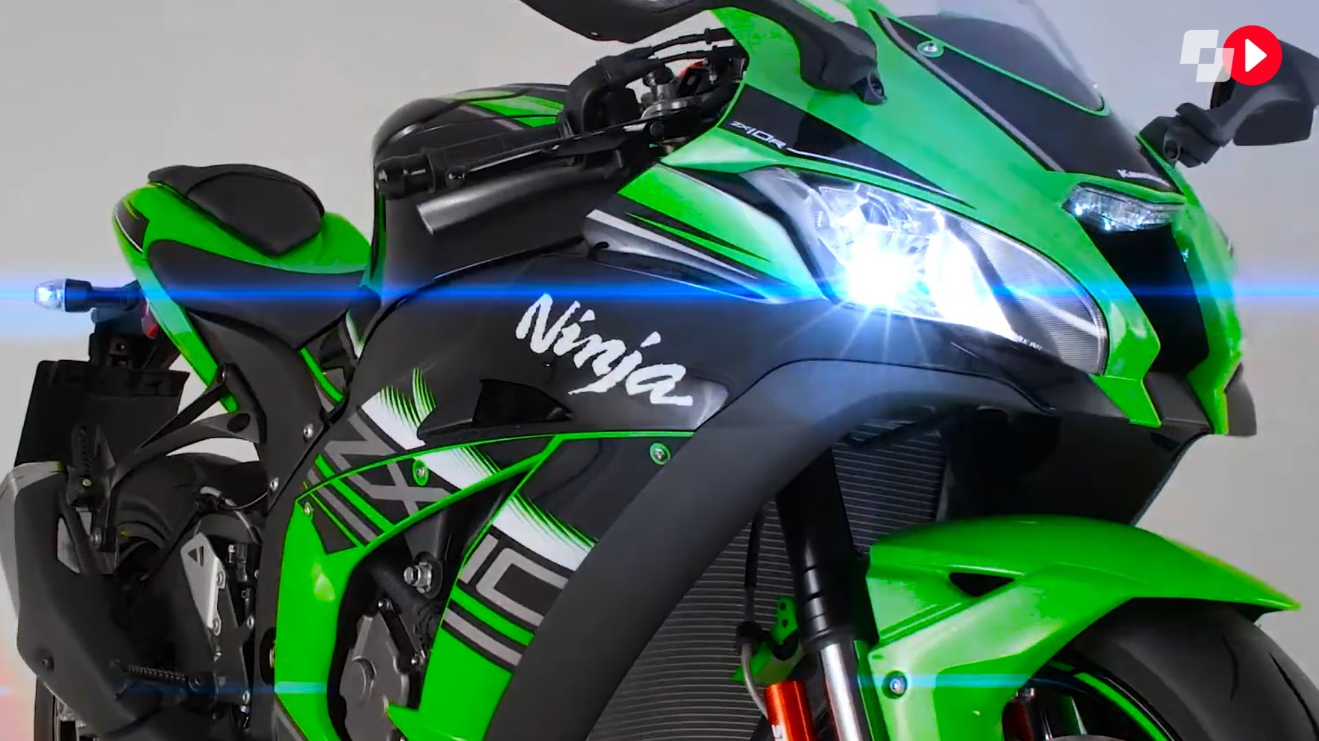 2048x1367 Kawasaki Ninja ZX6R Wallpaper AA 36 Wallpapers Hd High Quality