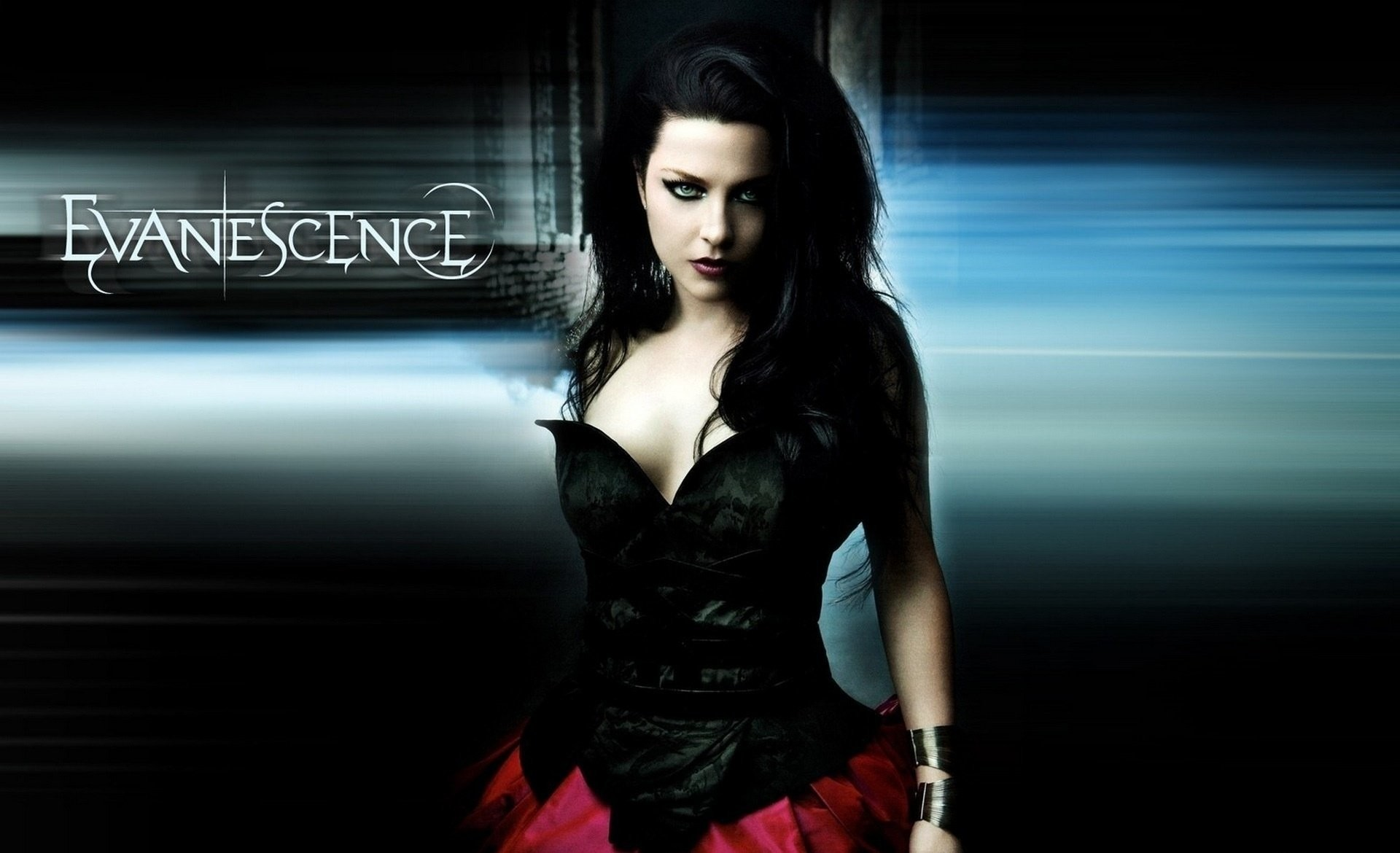 1920x1170 Amy Lee Evanescence · HD Wallpaper | Background ID:247408