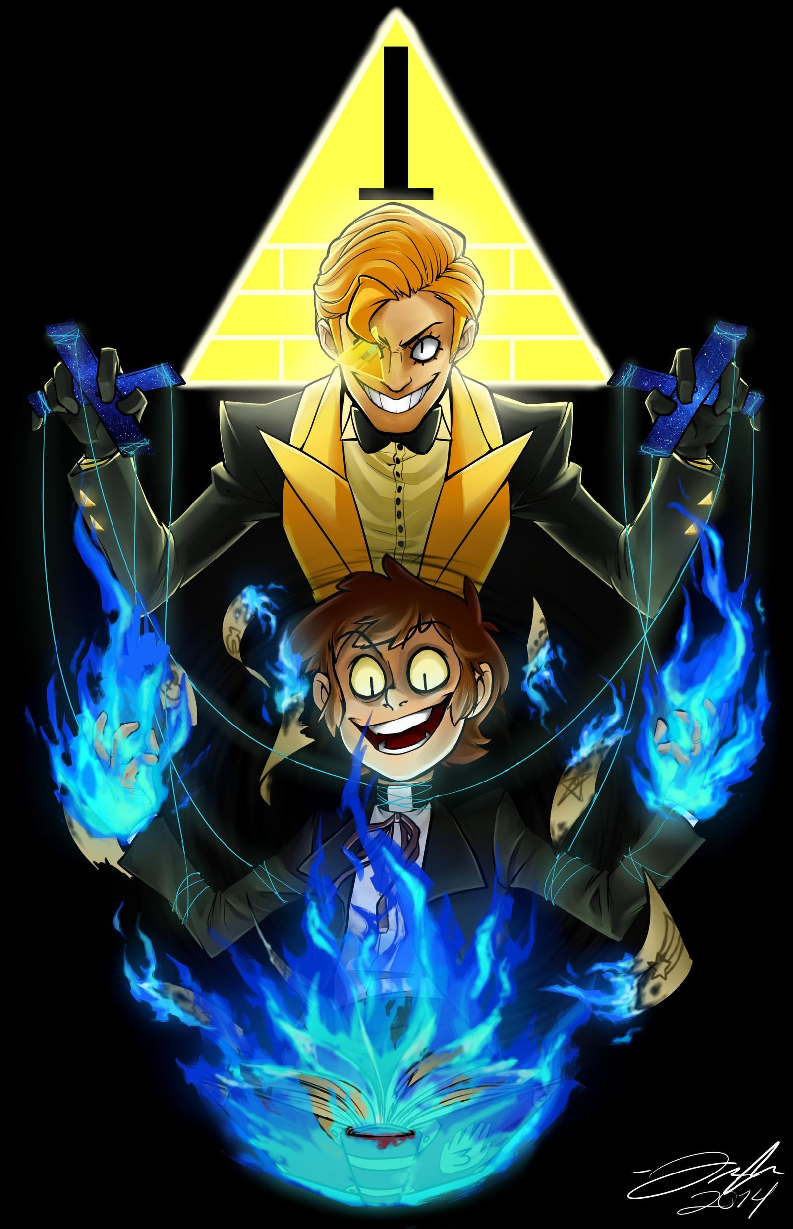 1600x2480 gravity falls wallpaper android #737987