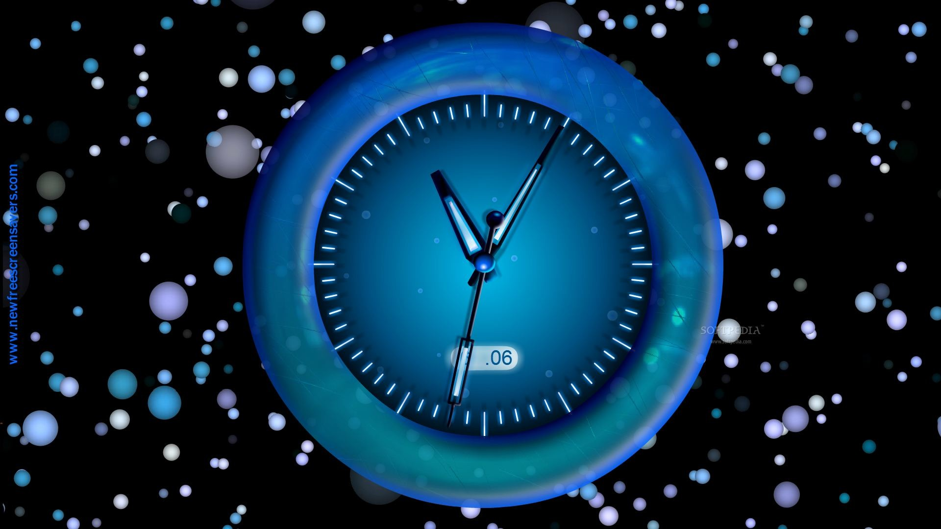 "1920x1080 Search Results for ""animated clock wallpaper mac"" – Adorable Wallpapers"