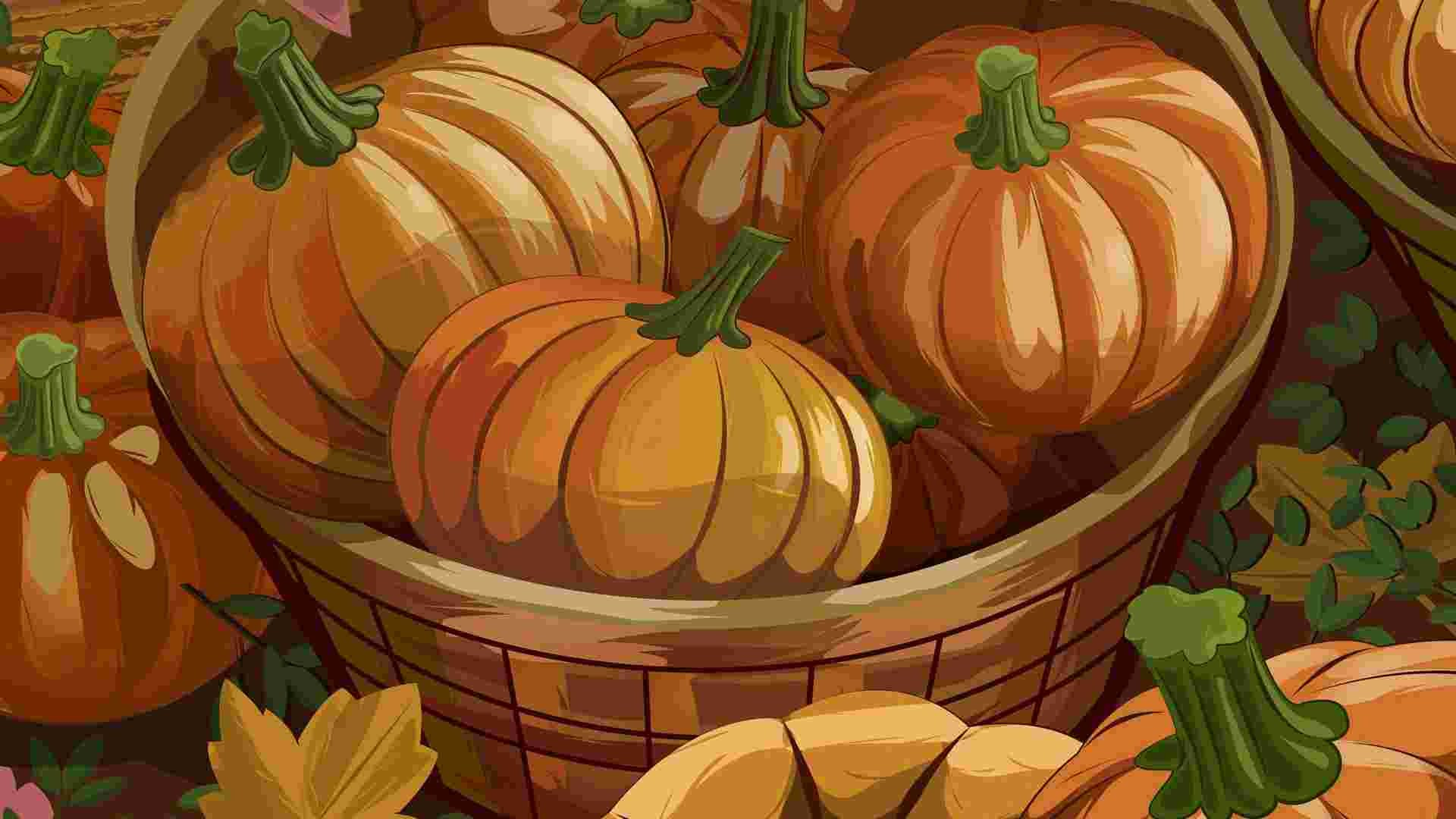 autumn pumpkin wallpaper 47 images
