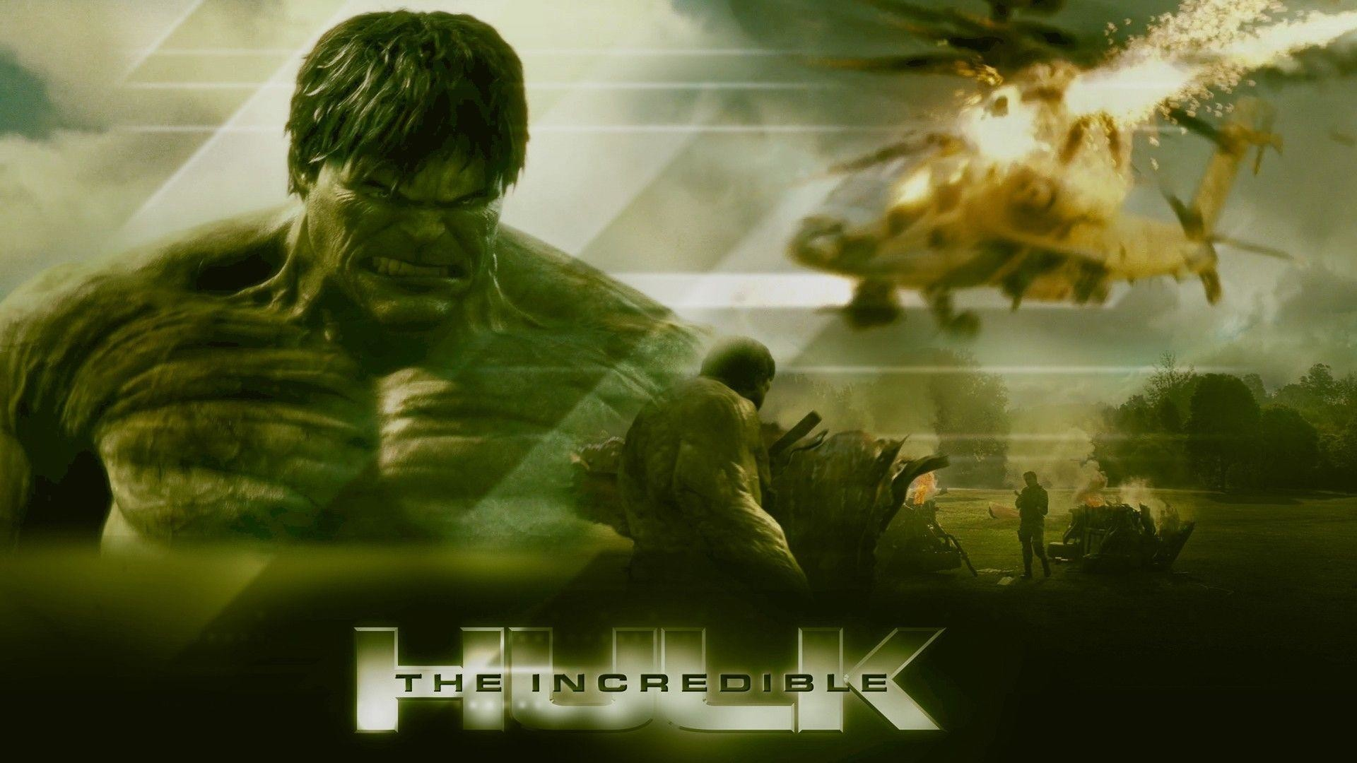 1920x1080 Hulk HD Wallpapers 1080p