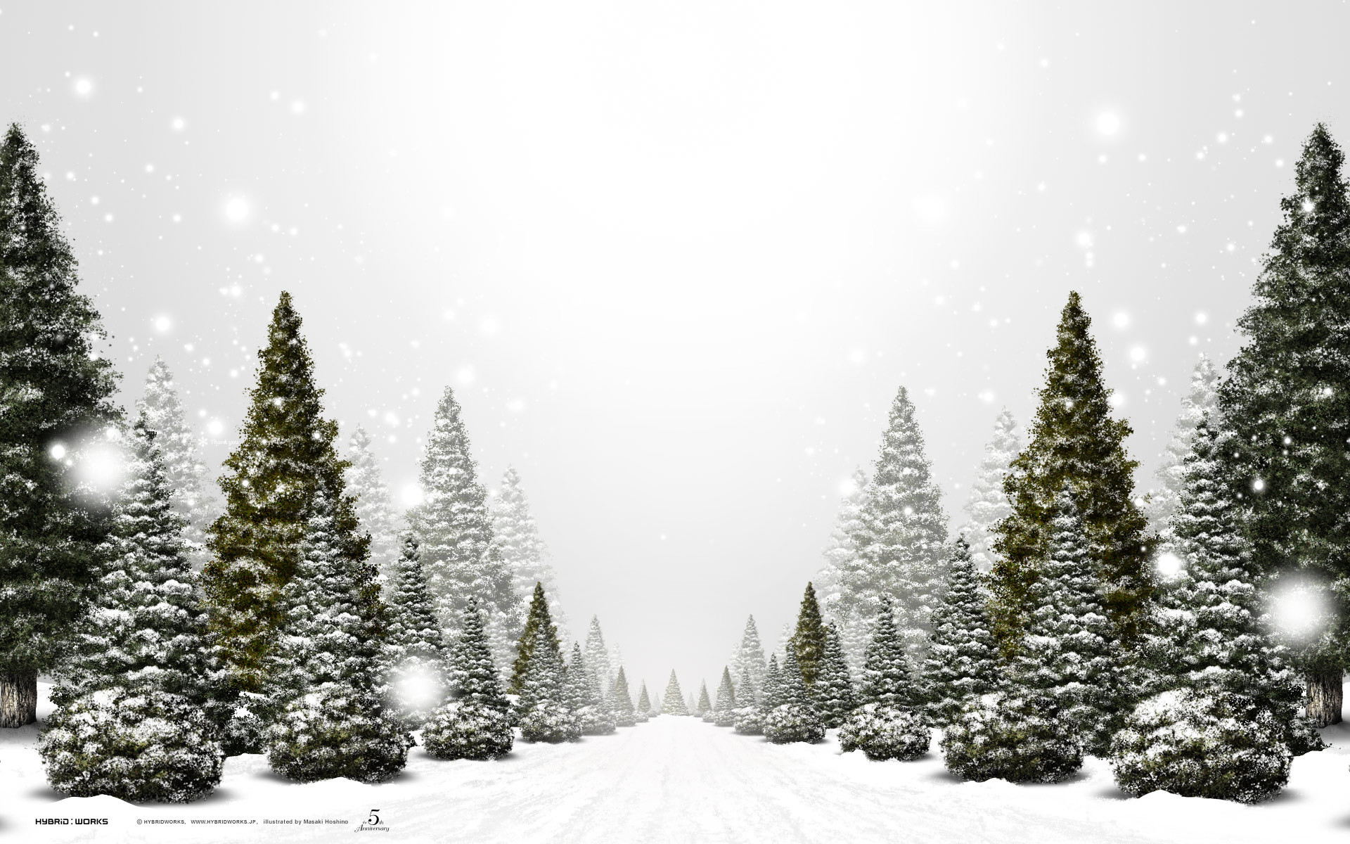 Winter Christmas Background (57+ images)