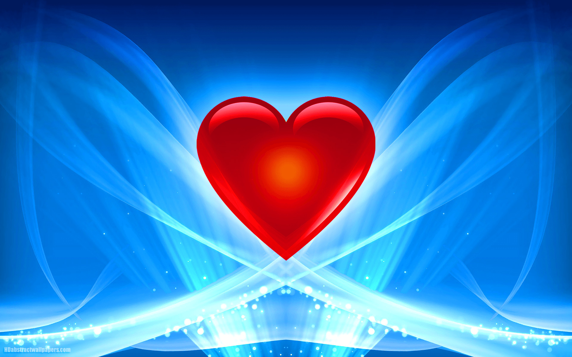 Blue hearts background wallpaper 66 images - Heart to heart wallpaper ...