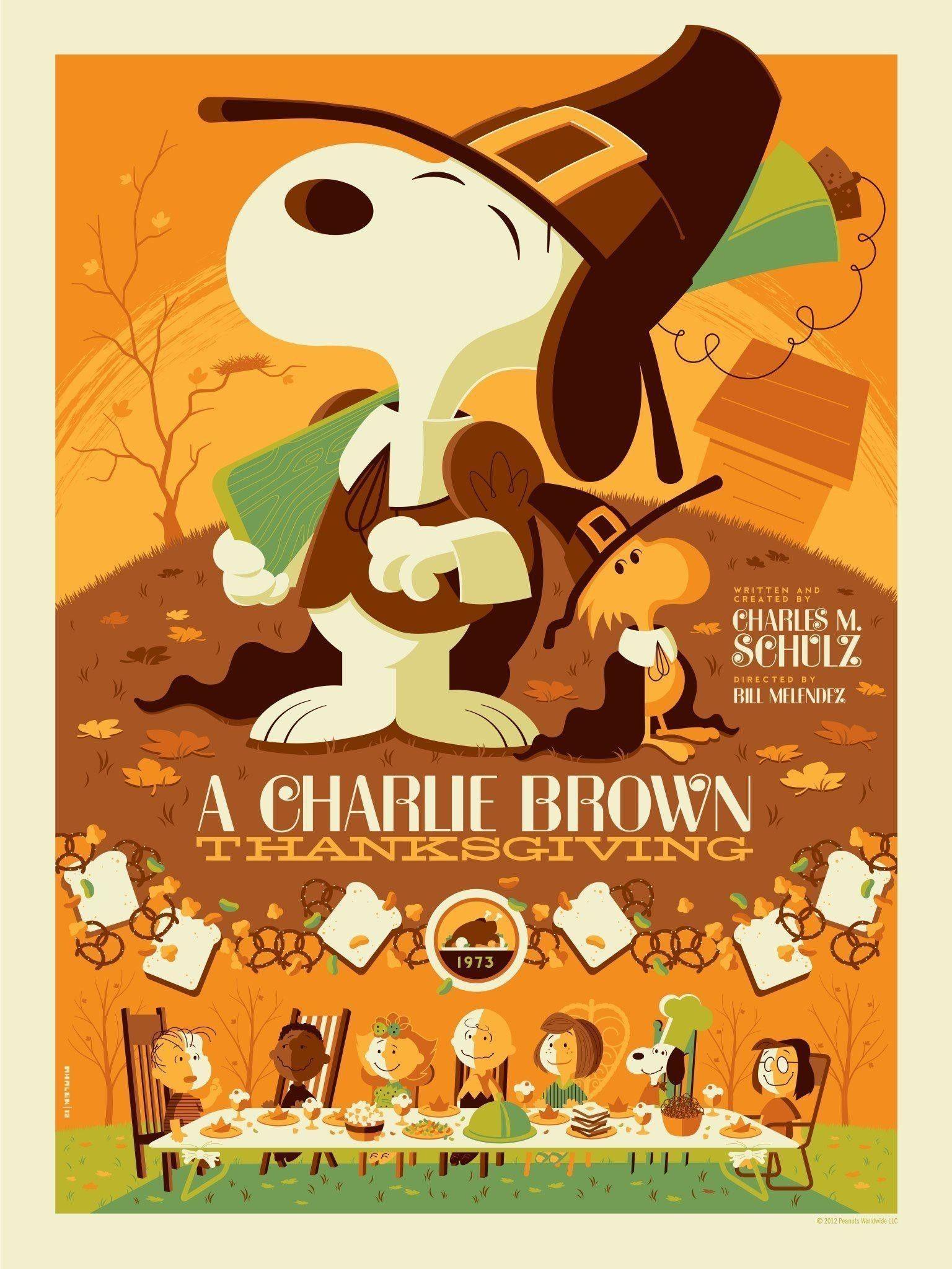 Charlie Brown Halloween Wallpaper 61 Images