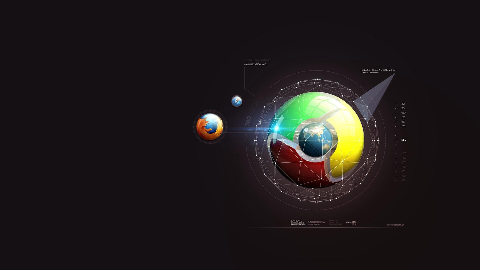 1920x1080 Net 8 Google Chrome HD Wallpapers | Backgrounds - Wallpaper Abyss