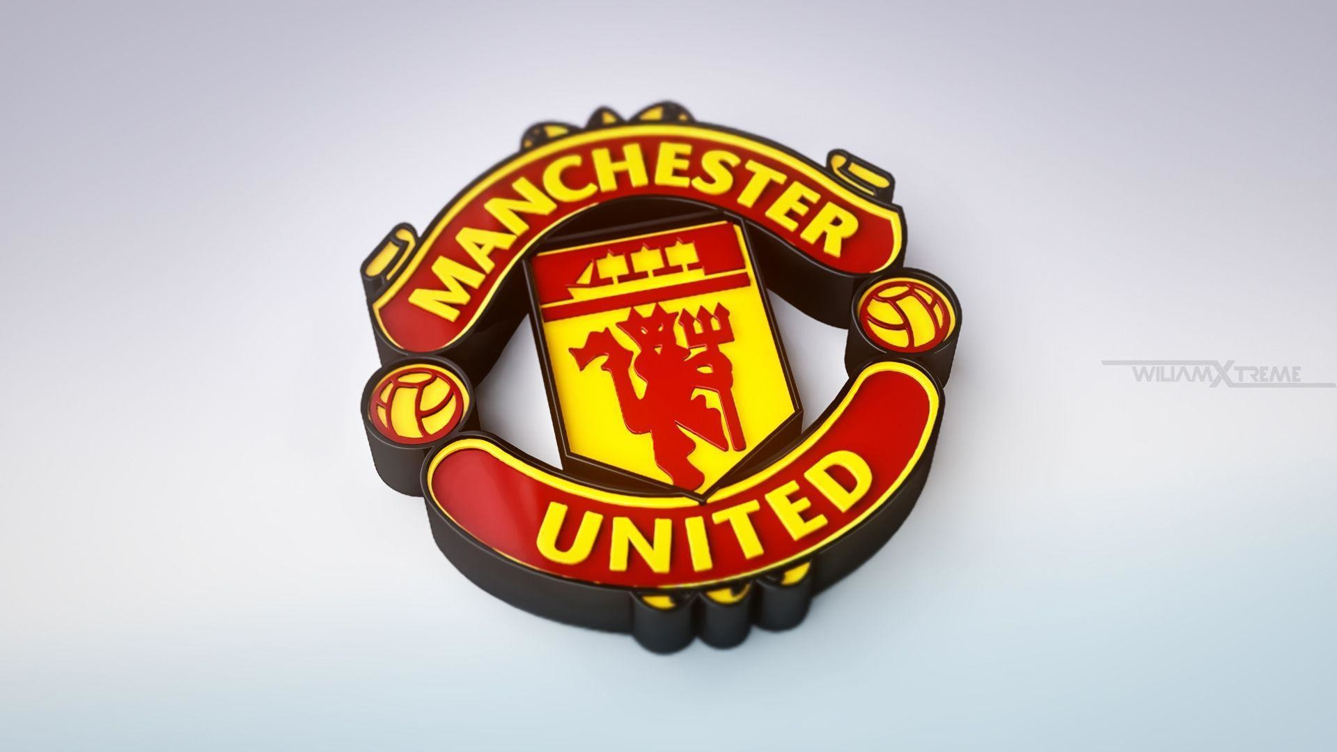Manchester United Wallpaper 3d 2018 62 Images