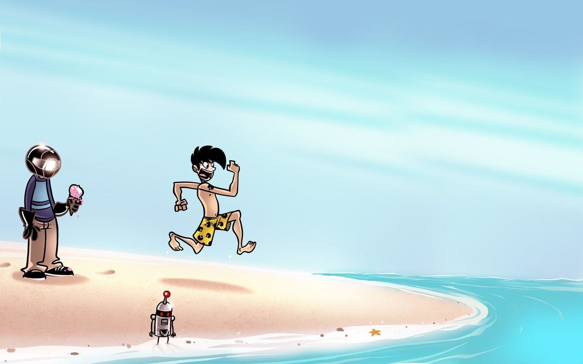1920x1200 Penny Arcade Wallpaper 143695 High Definition Wallpapers | Suwall.