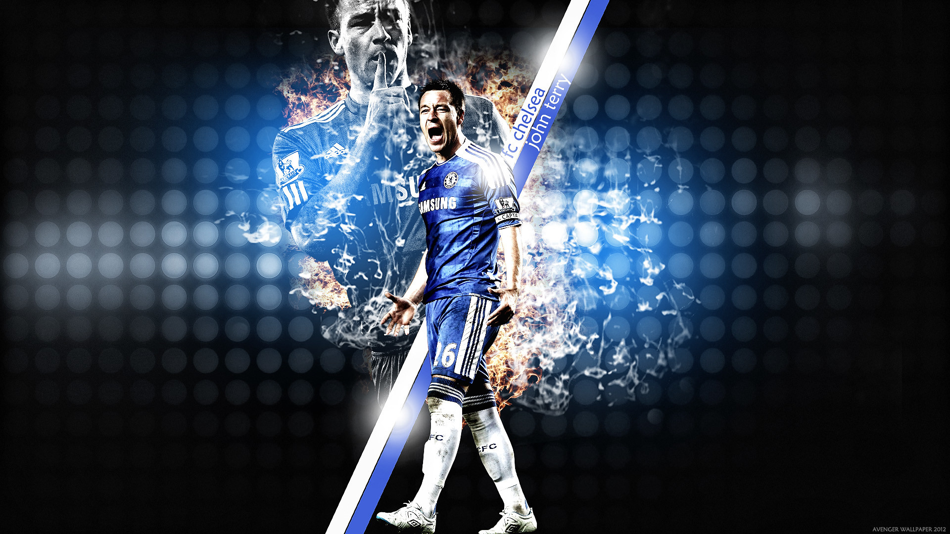 Chelsea hd wallpapers 1080p 75 images 1920x1200 chelsea wallpaper chelseawallpapersforgalaxys6 chelsea wallpaper chelsea fc logo background hd voltagebd Gallery