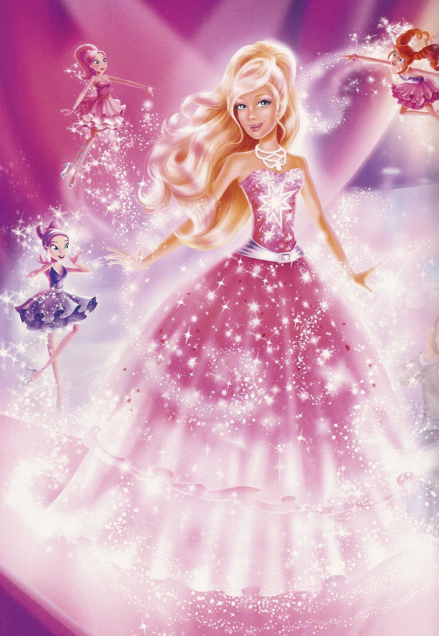1475x2134 Barbie Fashion Fairytale images A Fashion Fairytale HD wallpaper and  background photos