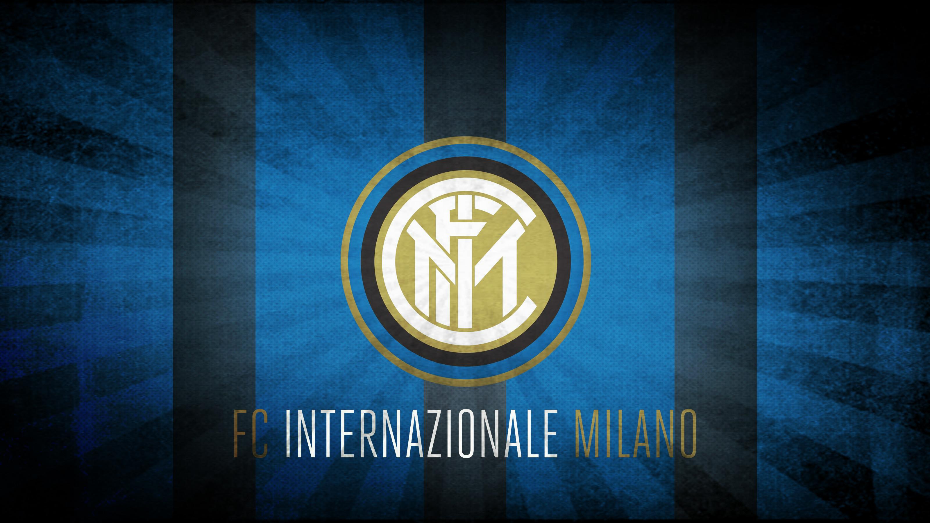 Inter Milan Wallpaper Hd 66 Images