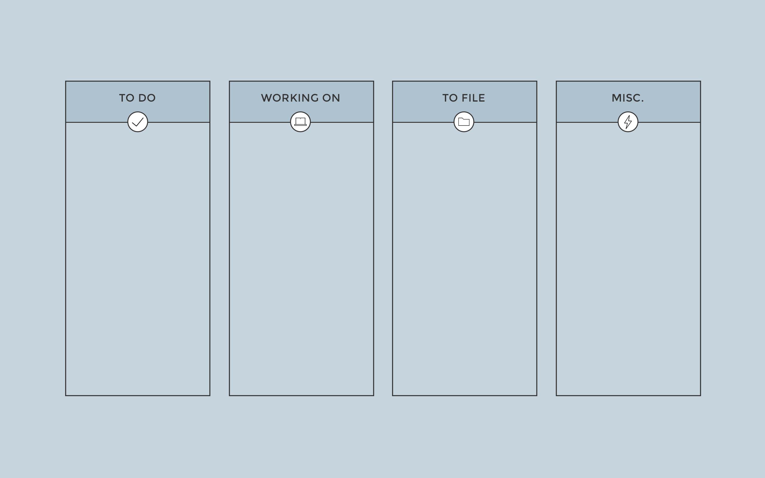 Calendar Planner In Windows : Productivity desktop wallpaper images