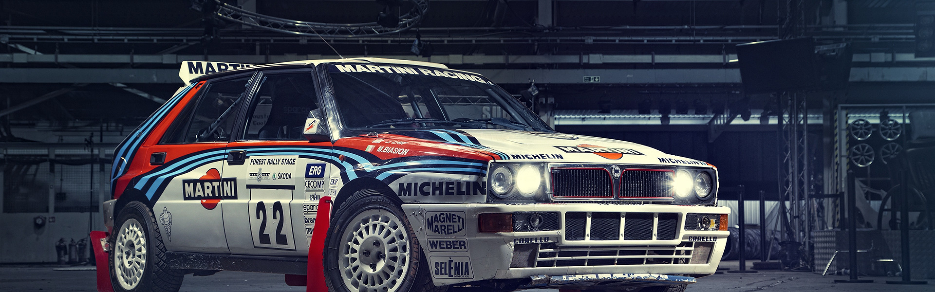 Lancia Wallpapers 73 Images