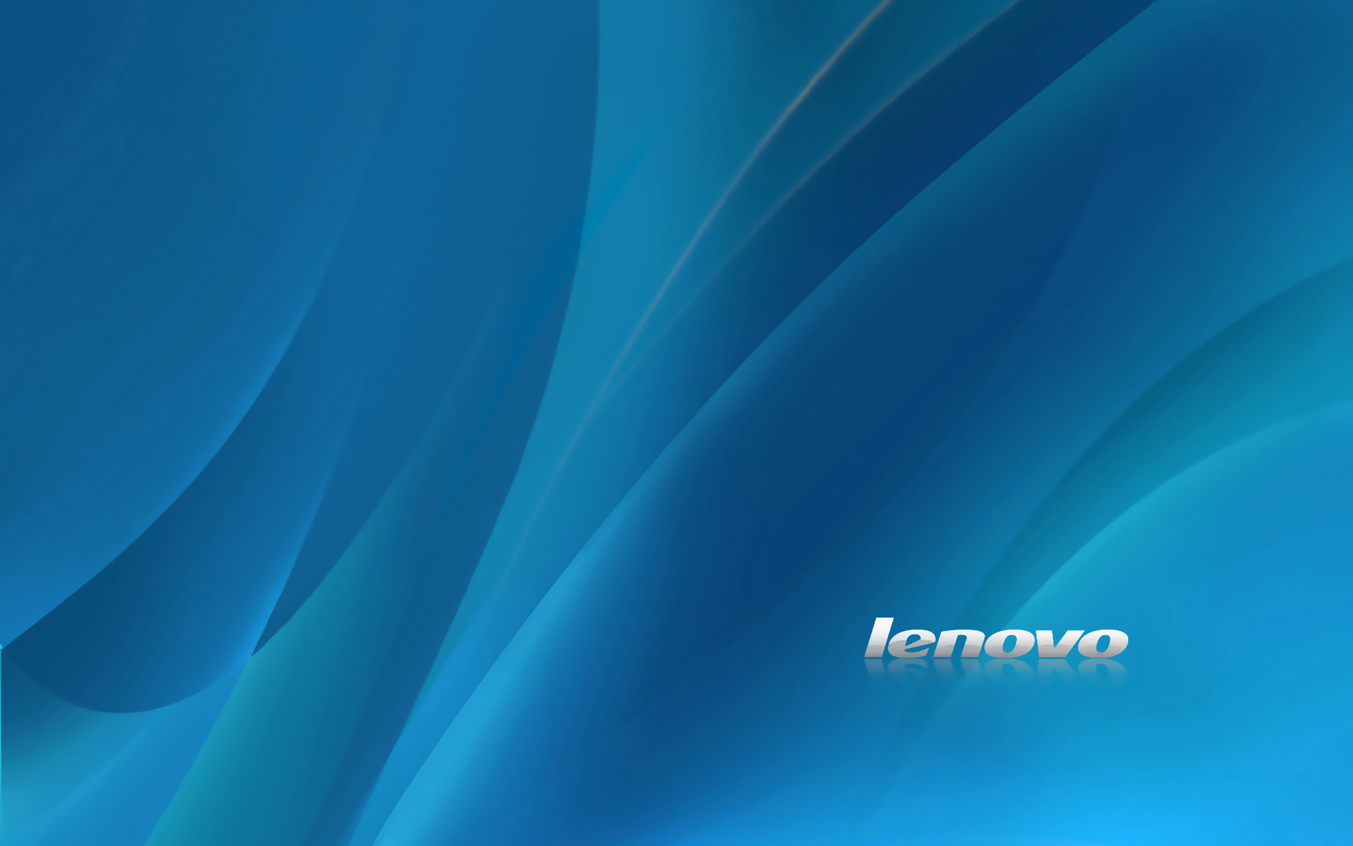 1920x1200 Full HD Pictures Lenovo 270.53 KB