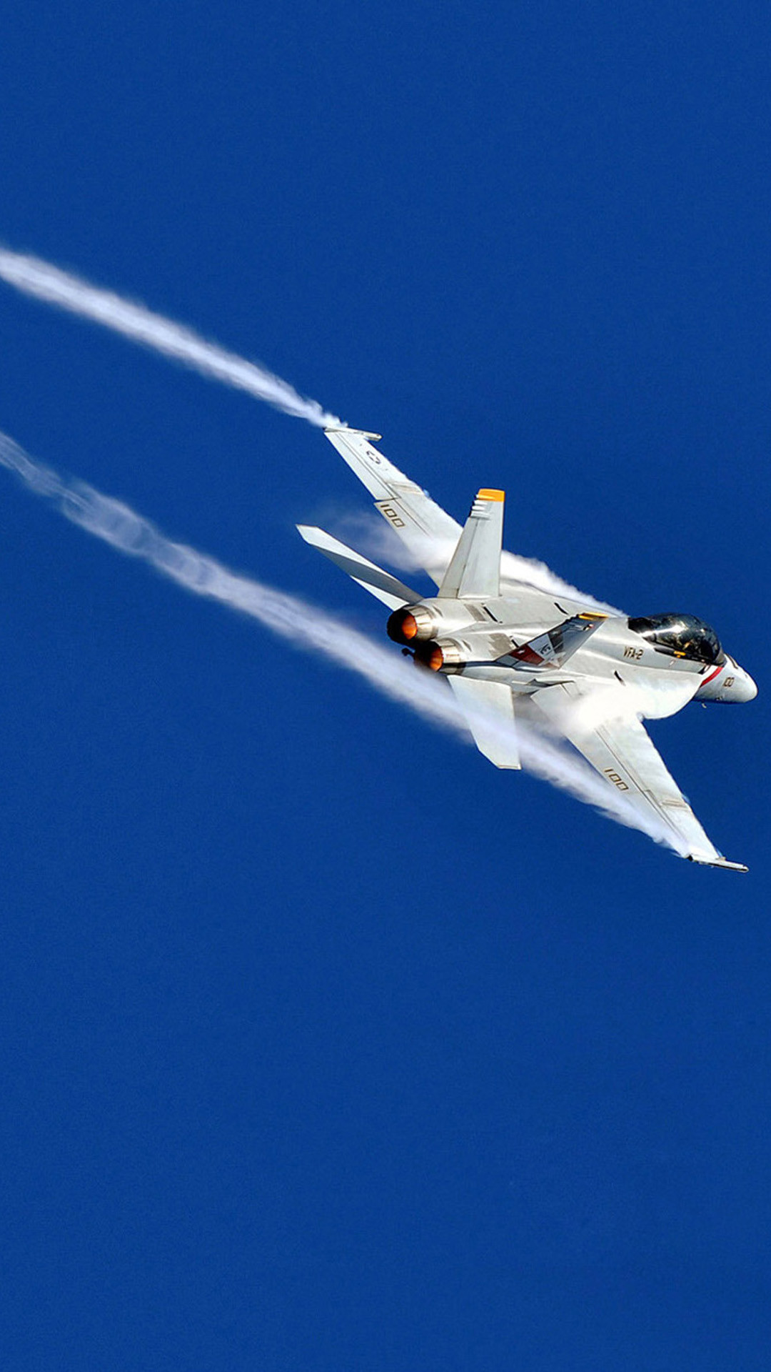 air force wallpaper for iphone 64 images