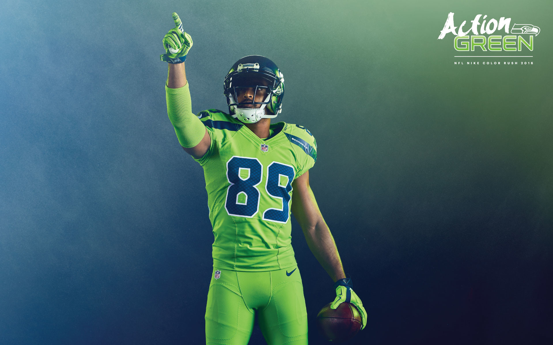 cool nfl players wallpapers 66 images