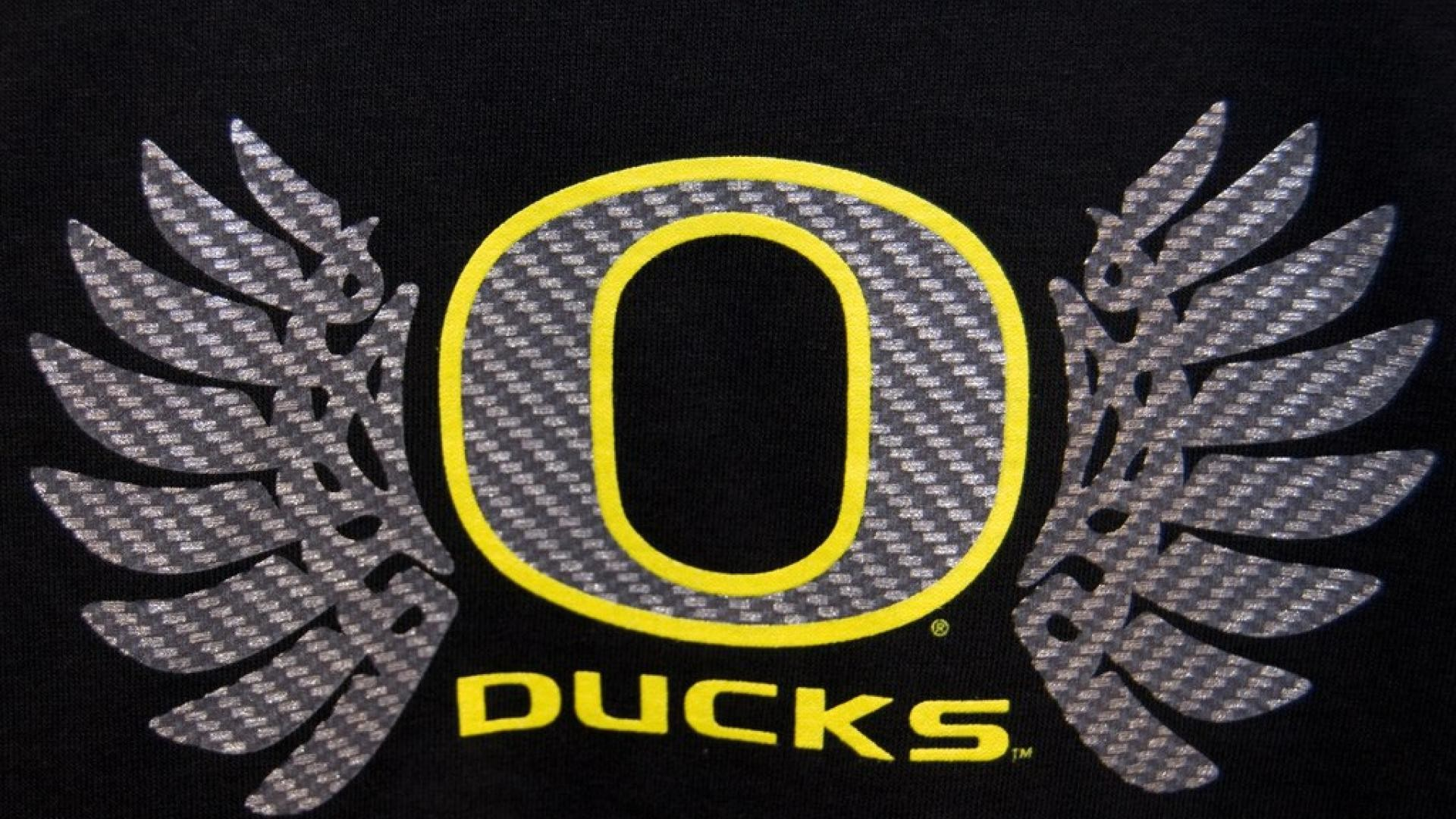 Cool Oregon Ducks Wallpapers (66+ images)