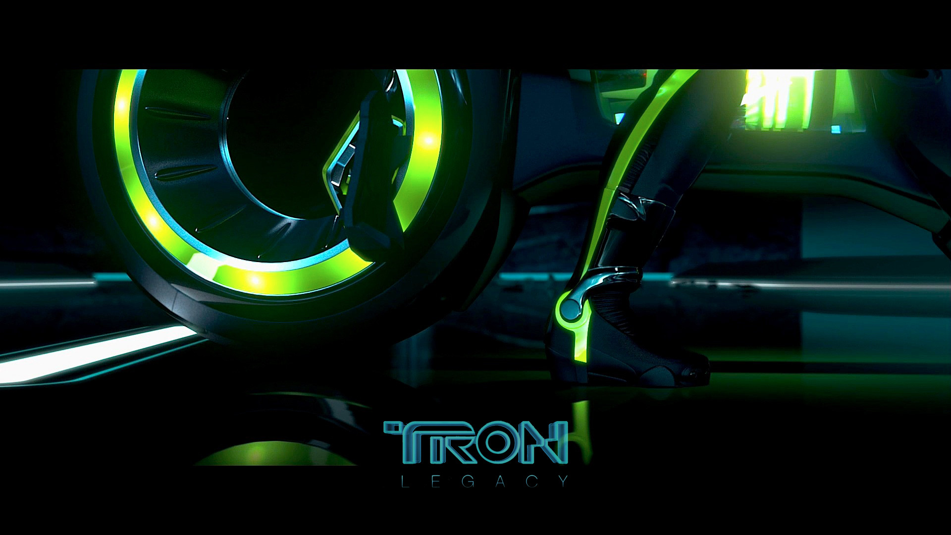 1920x1080 tron wallpapers full hd. Â«Â«