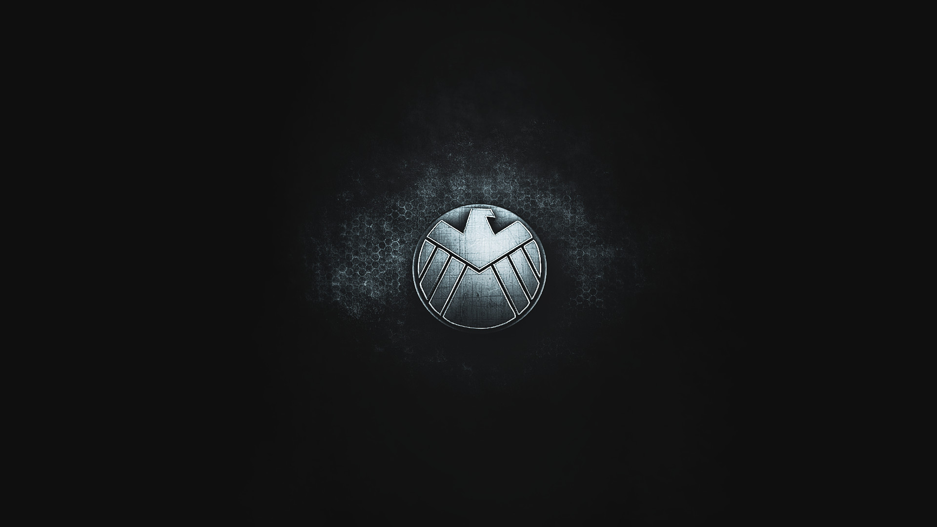 agents of shield wallpapers hd 83 images