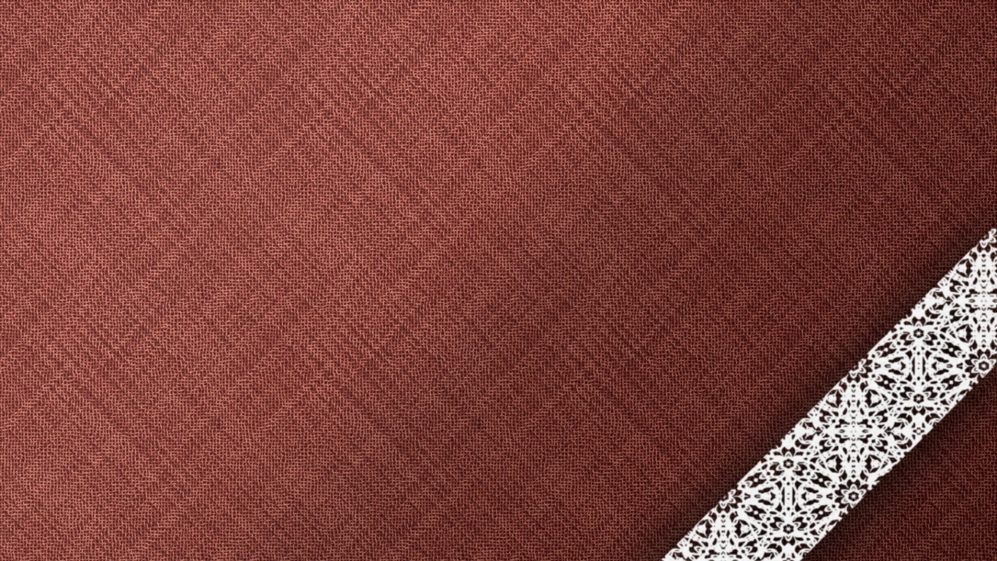 2048x1152  Wallpaper surface, lines, background, lace