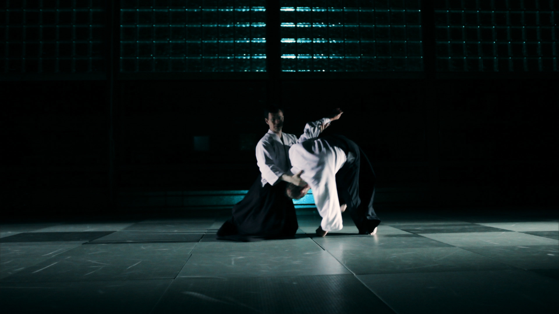 Aikido Wallpaper  Images