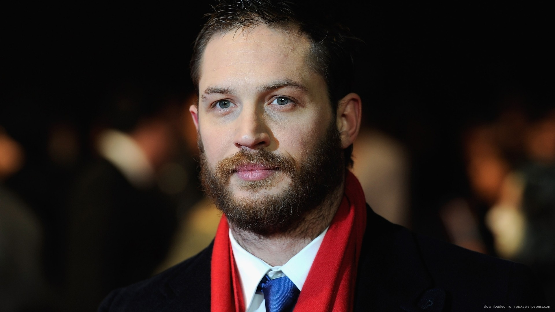 1487x2048 HD Wallpaper And Background Photos Of Tom Hardy Is Tommy Conlon Men Warrior For Fans Images