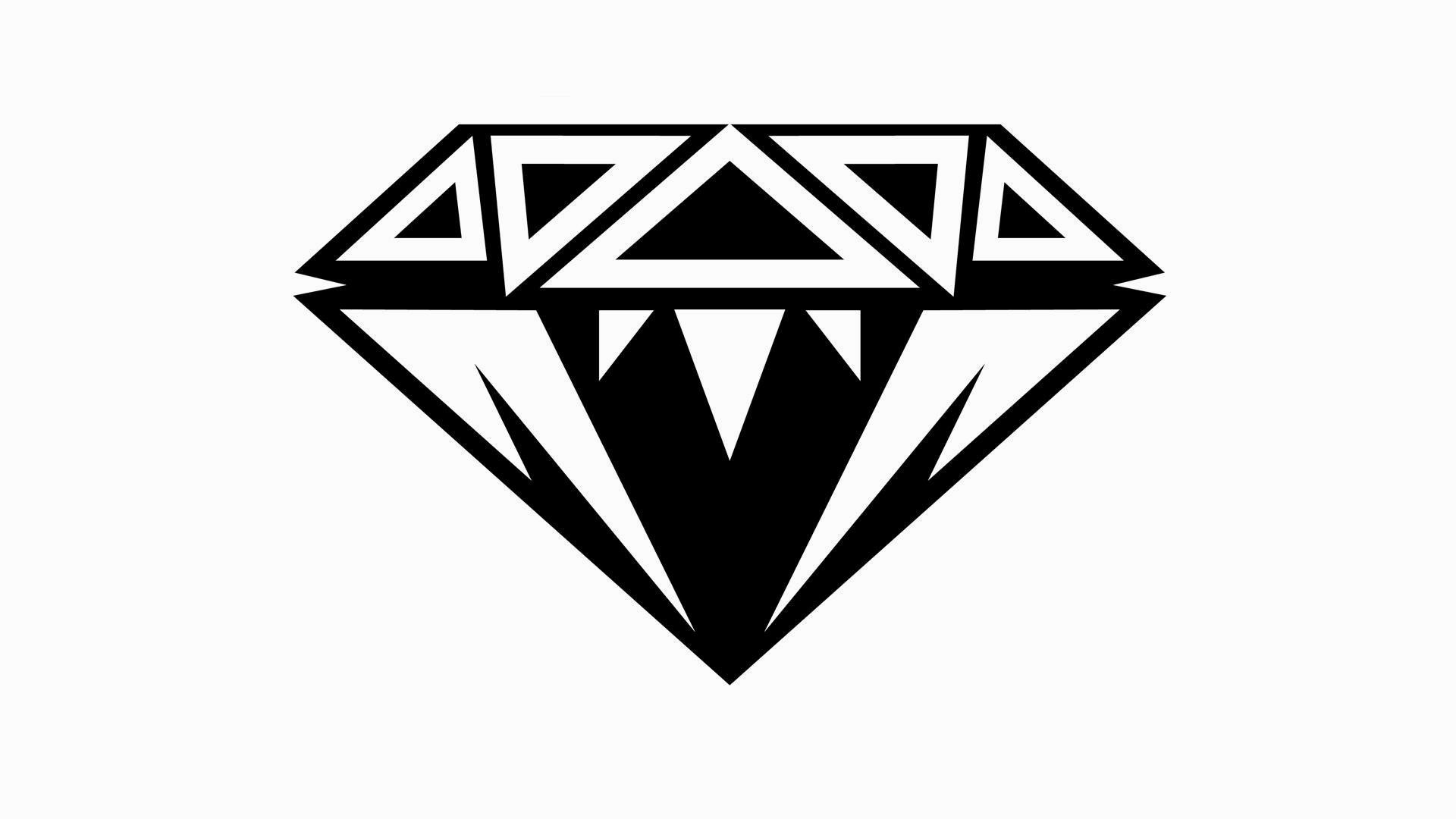 1080x1920 Diamond Supply Co Wallpaper Galaxy All