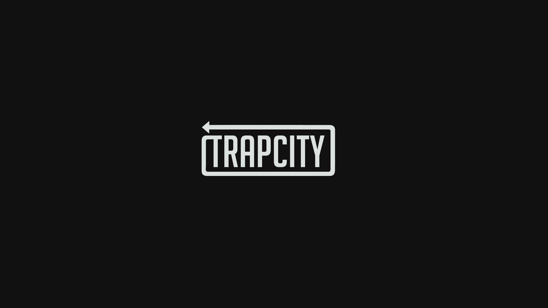 Trap Music Wallpapers (79+ Images