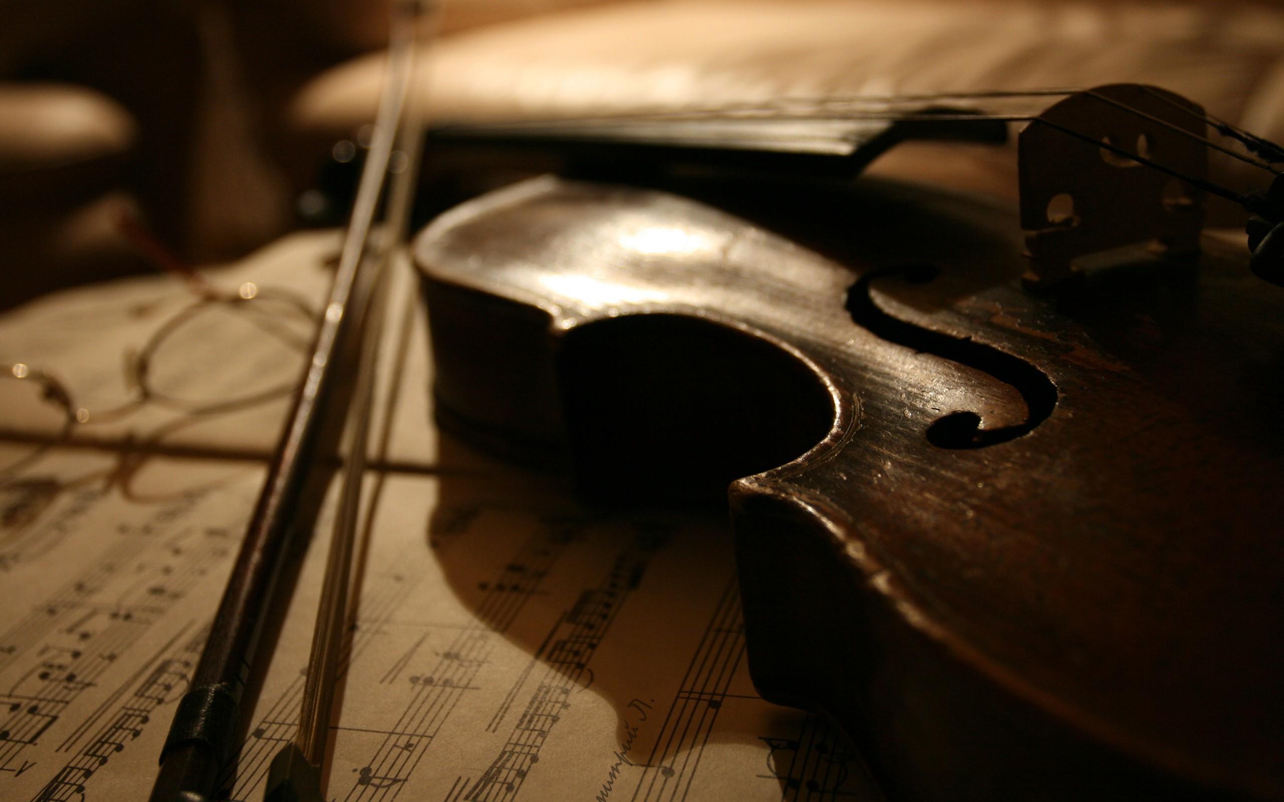 Cello Wallpaper (69+ images)