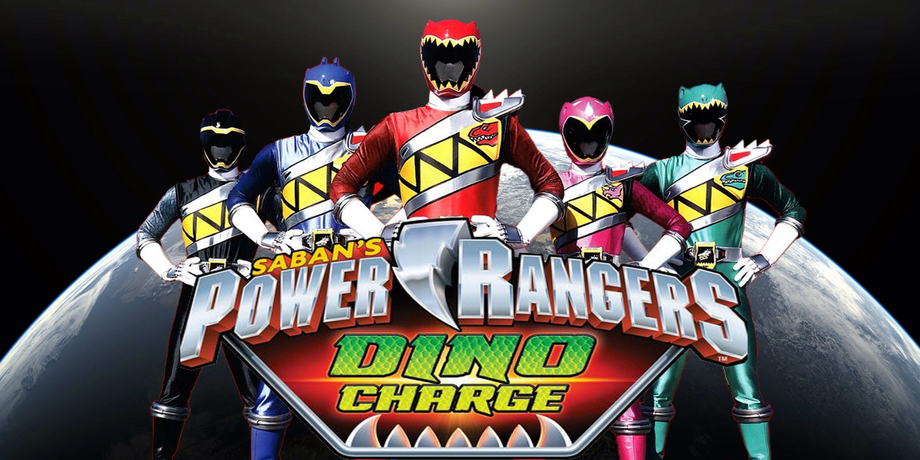 power rangers dino charge wallpaper 83 images. Black Bedroom Furniture Sets. Home Design Ideas