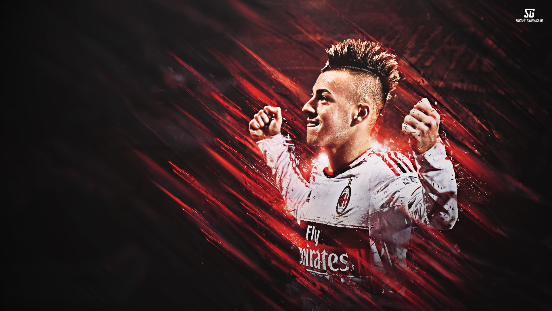 ac milan wallpapers  images