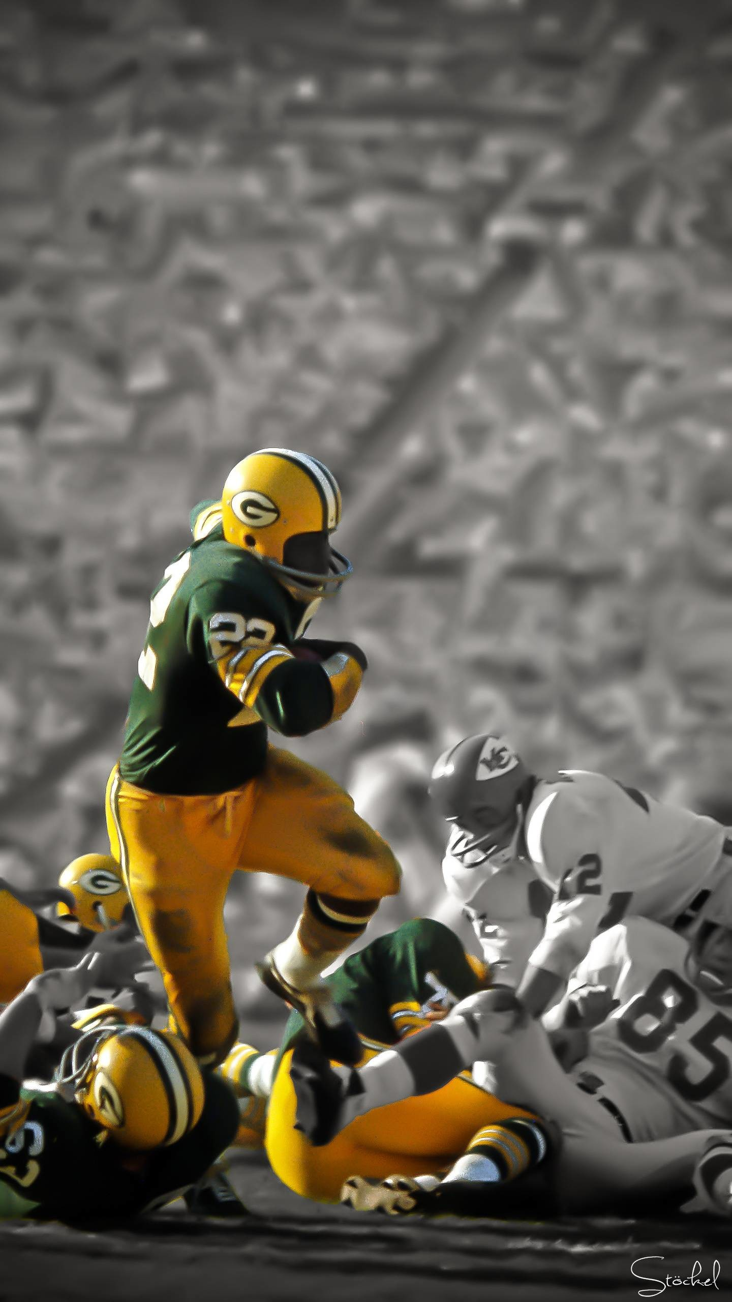 Green bay packers wallpaper 65 images 2000x1126 green bay packers jpg 2000x1126 backgrounds green bay packers gloves voltagebd Image collections