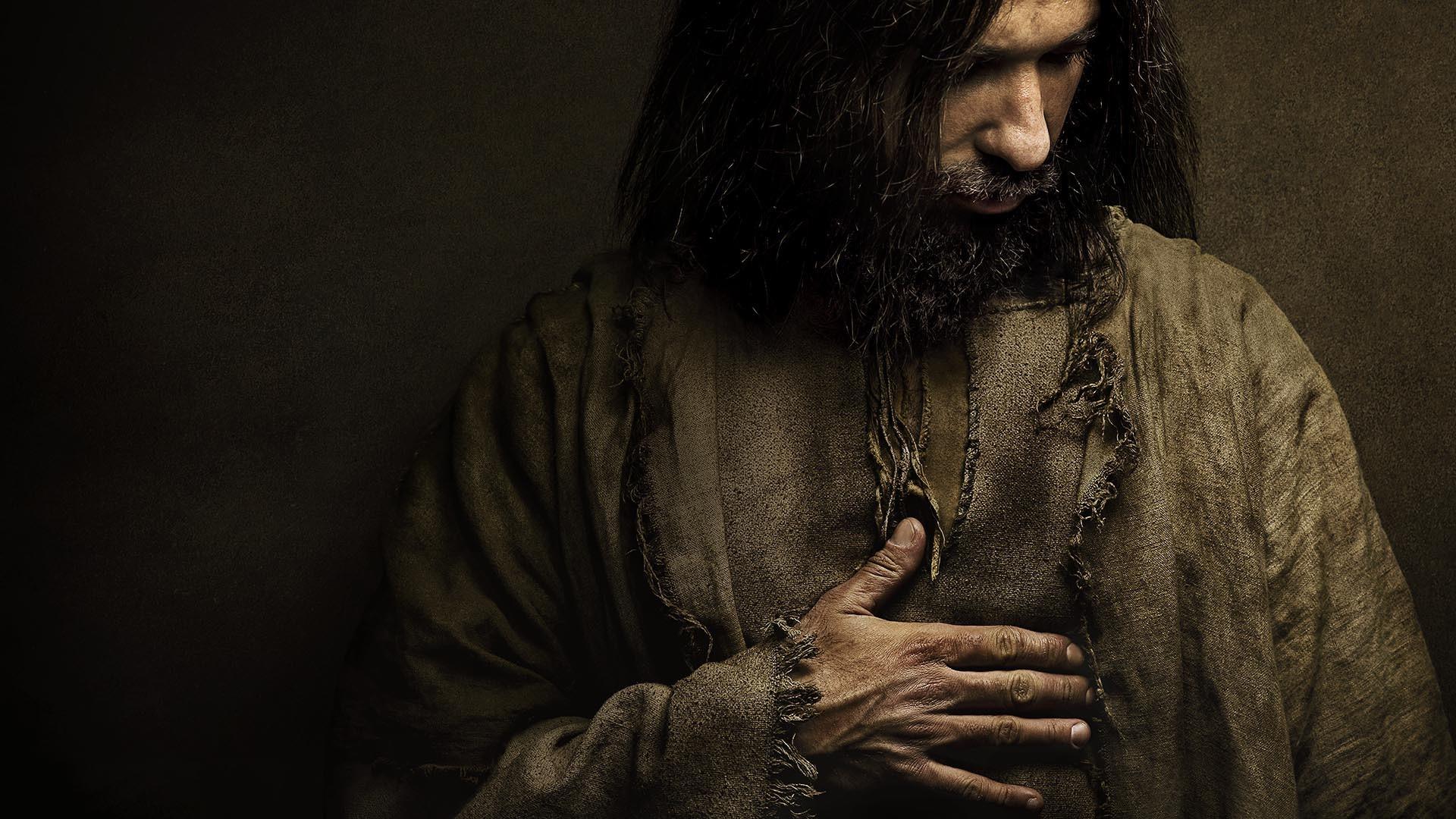 Jesus wallpaper 66 images - Wallpaper de jesus ...