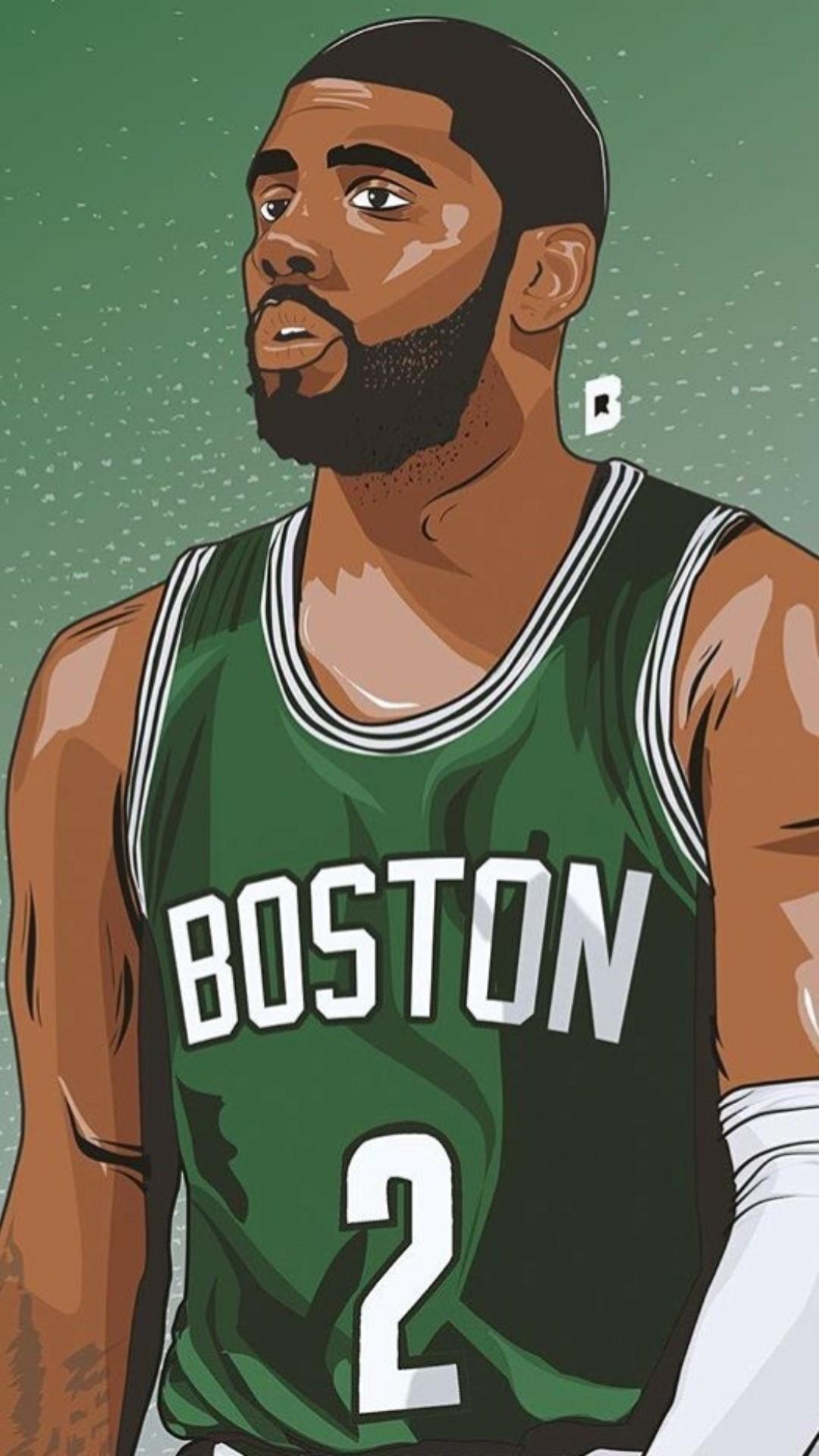 Derrick Rose Wallpaper Mvp NBA Basketball Wallpap...