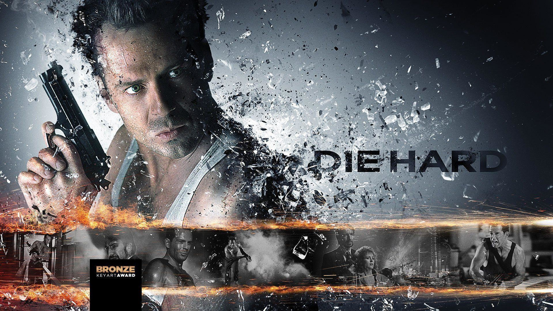 diehard download