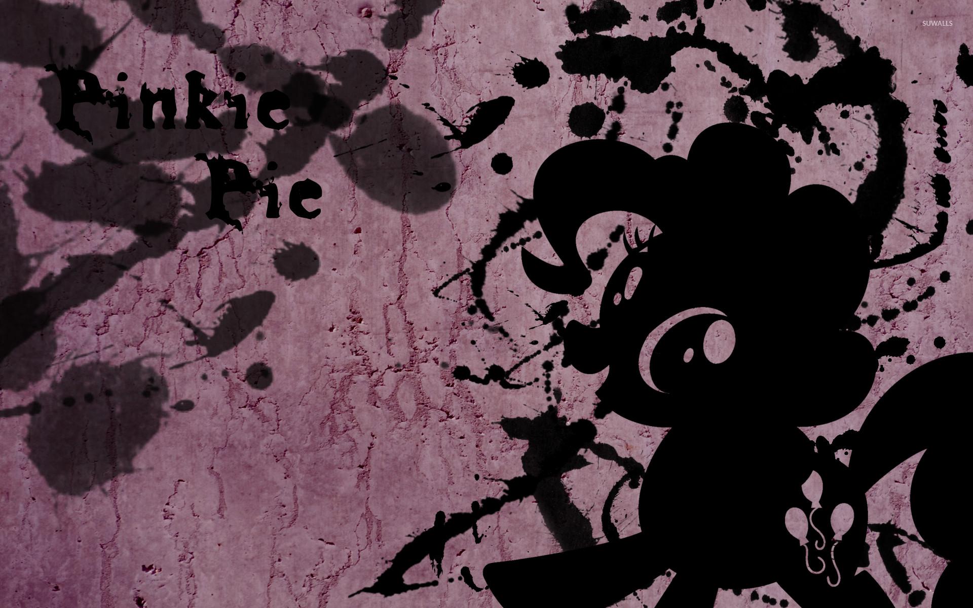 1920x1080 Epic Pony Wallpaper Chrissy My Little