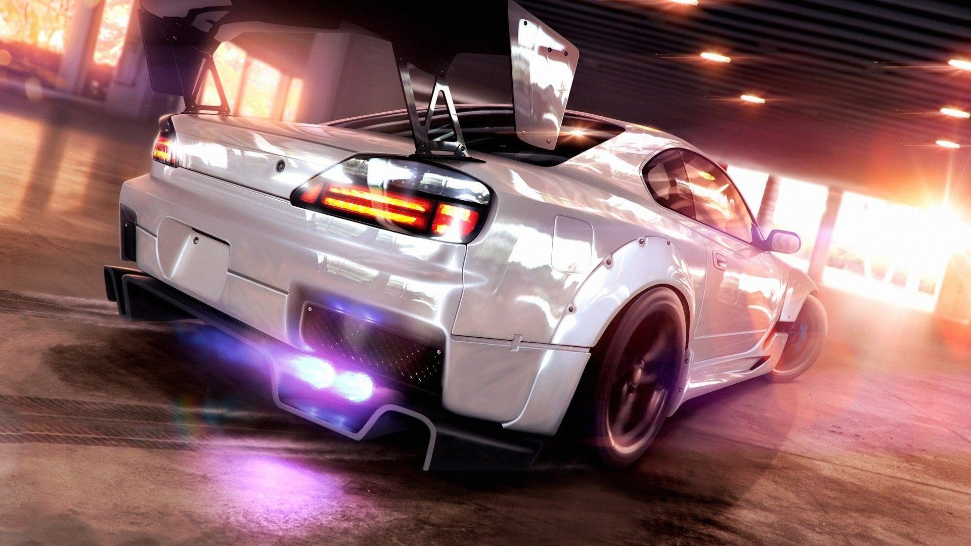 1920x1080 Need For Speed Wallpapers - HD Wallpapers Inn