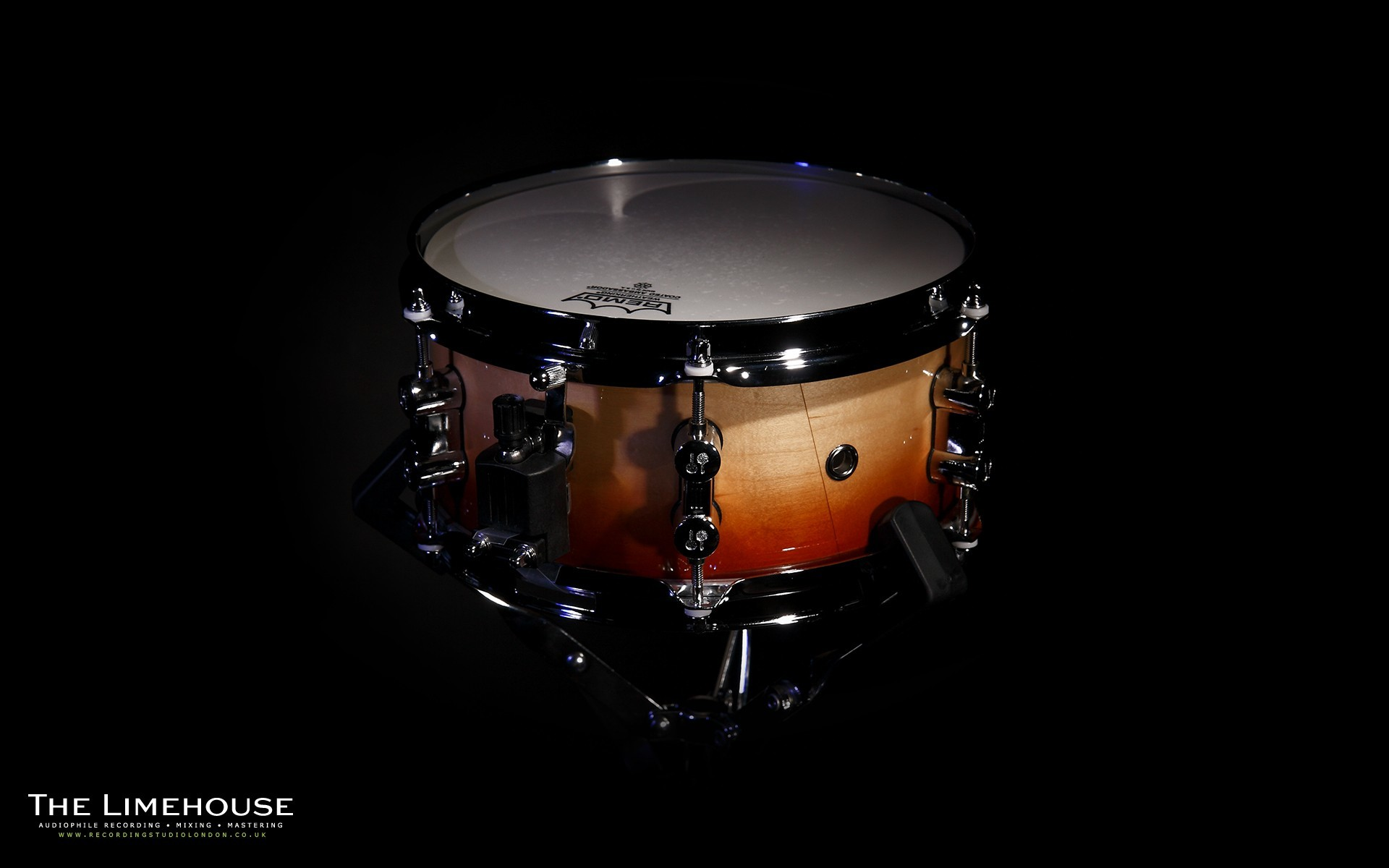 1920x1200 ... 13 Drums HD Wallpapers | Backgrounds - Wallpaper Abyss ...