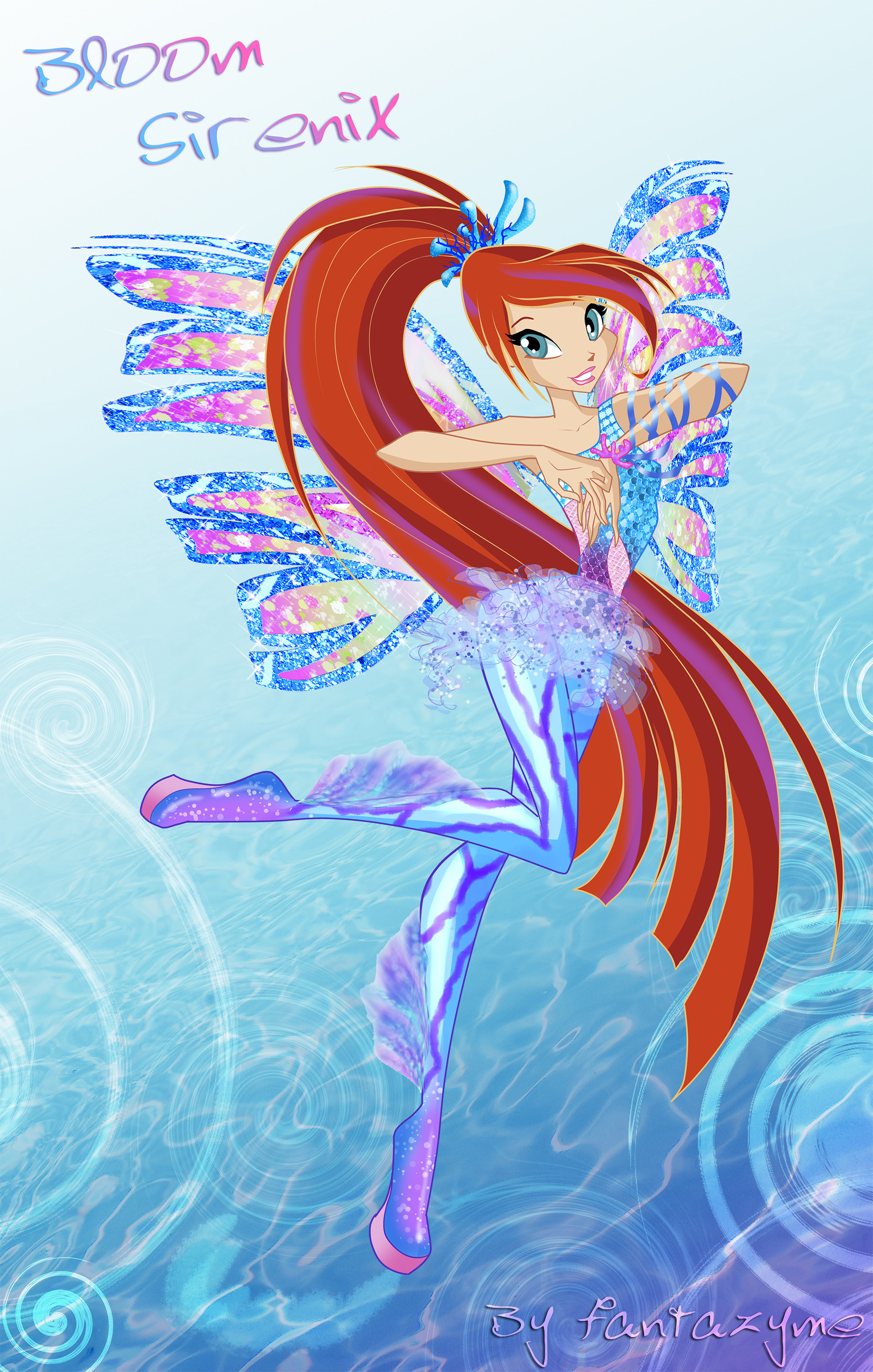 Winx club wallpapers 71 images 2560x2048 couples from winx club images couples hd wallpaper and background photos thecheapjerseys Images