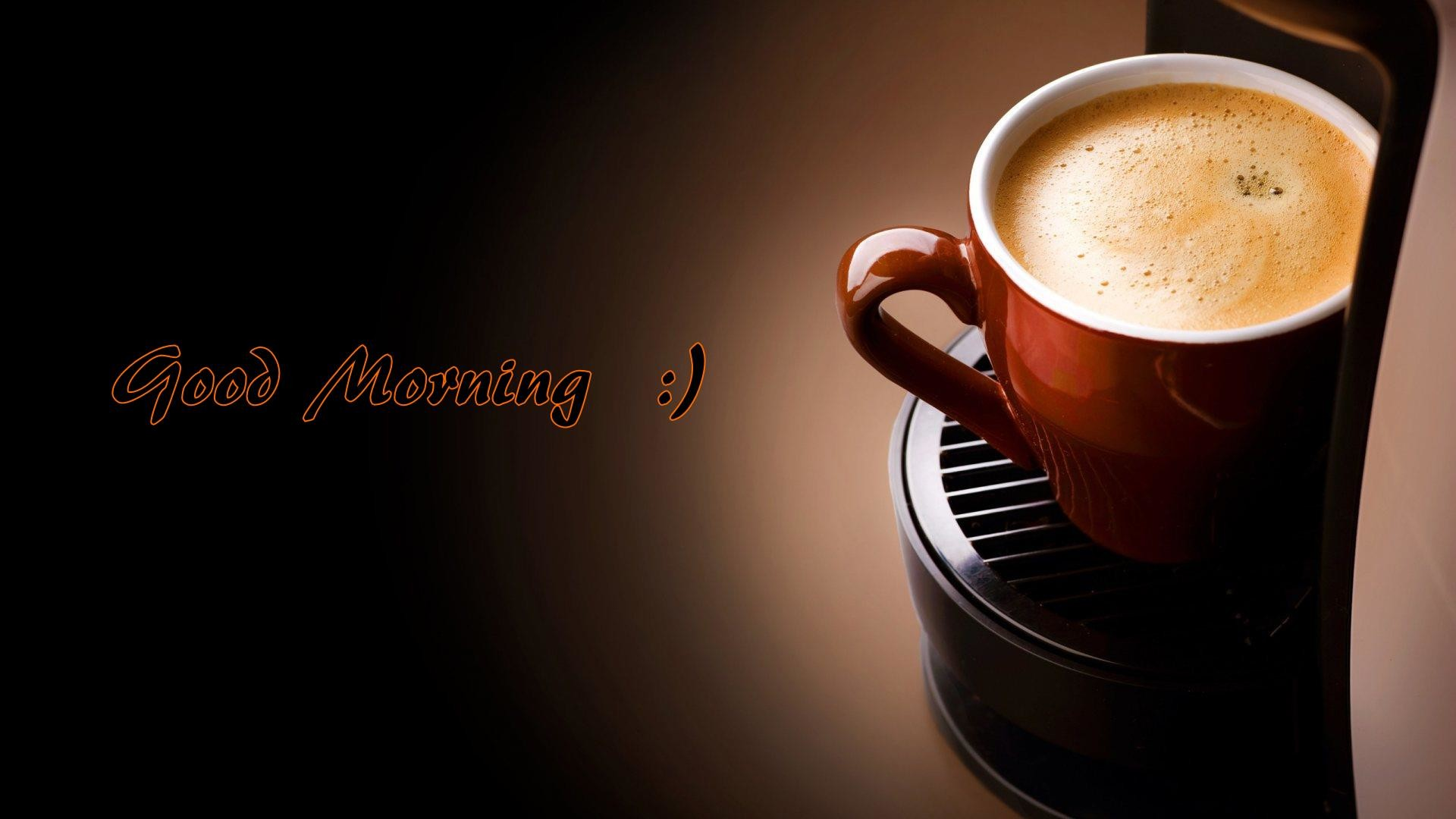 1920x1080 good morning have a nice day wallpapers | Good Morning | Pinterest |  Wallpaper, Morning pictures and Animated gif