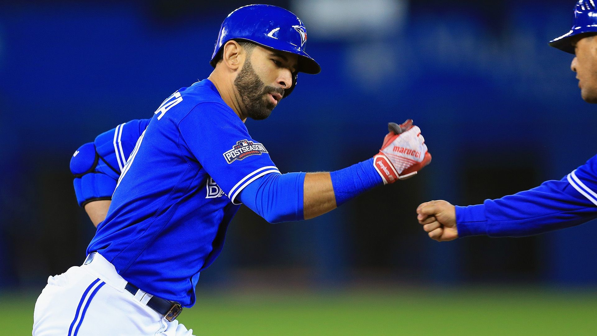 1920x1080 Jose Bautista's new deal with Blue Jays is a far cry from what he wanted