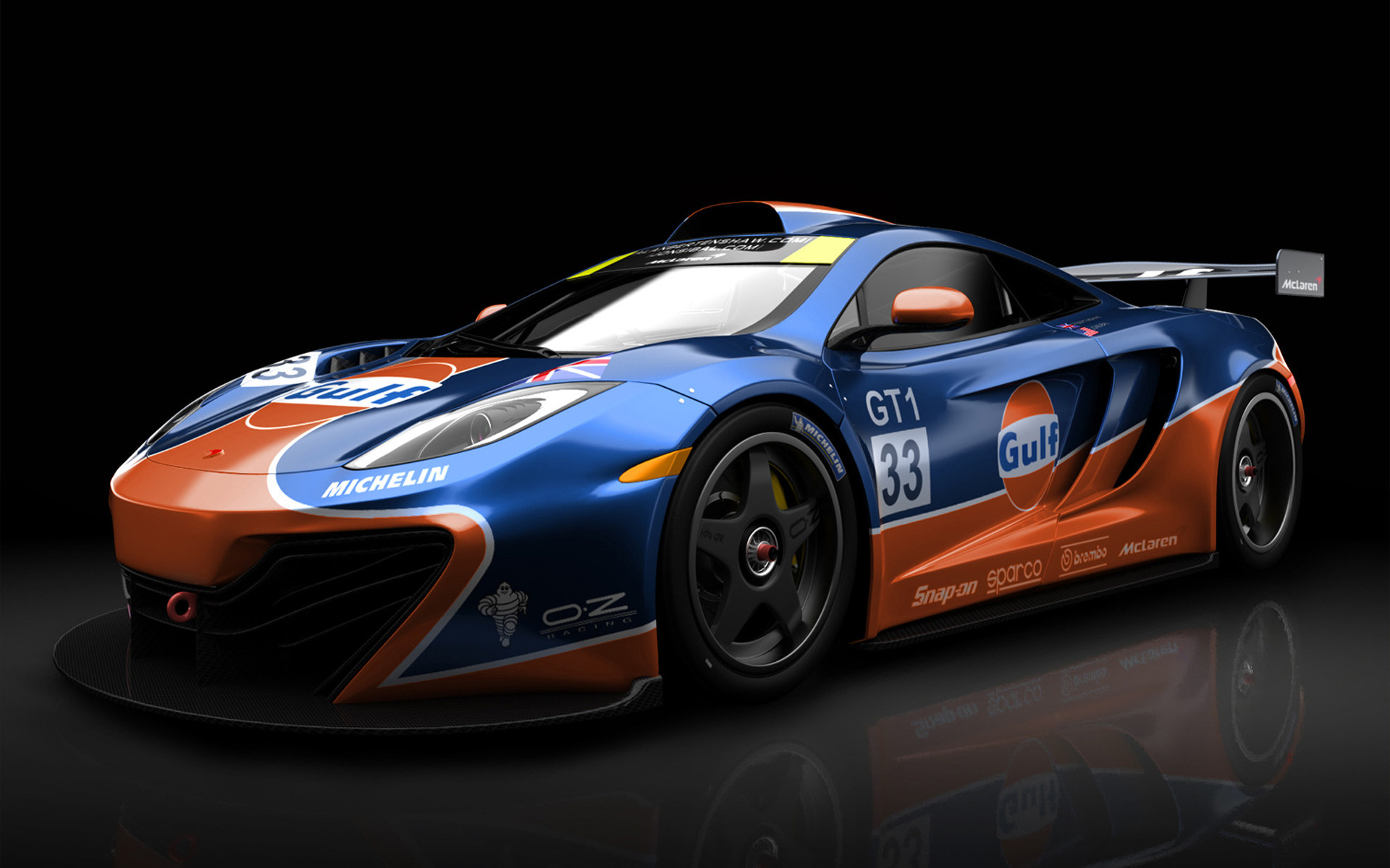 1920x1200 25 New Sports Cars Wallpapers Free Download | Car Wallpapers, Mp4 ..