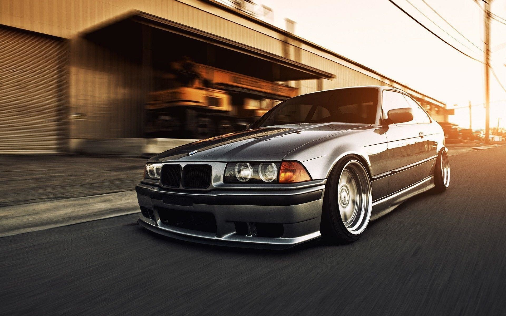 1920x1200 Bmw E36 Wallpapers - Full HD wallpaper search